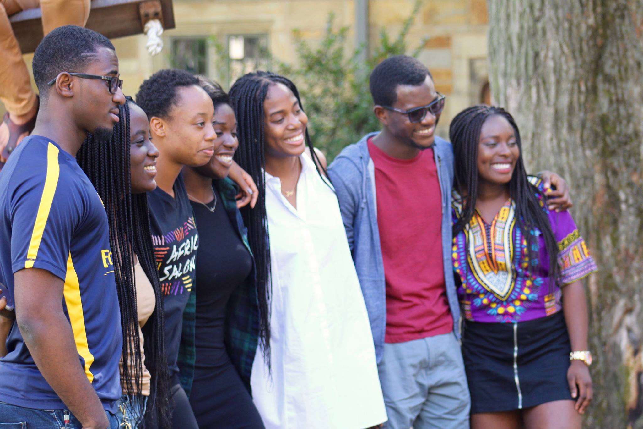 Prospective Student Events - Yale SOM hosts admissions events in major cities on the continent. Upcoming admissions events are listed here:See Upcoming EventsFollow SOM on InstagramStay Updated on Facebook
