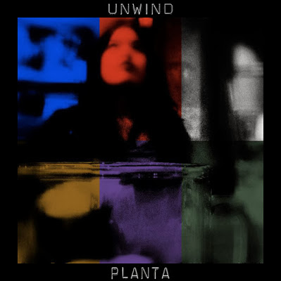 Cover Design by  Lara Dominguez
