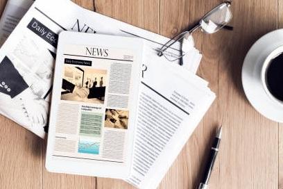 newspaper.jpg