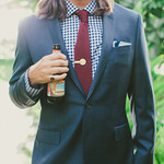 hawaii-groom