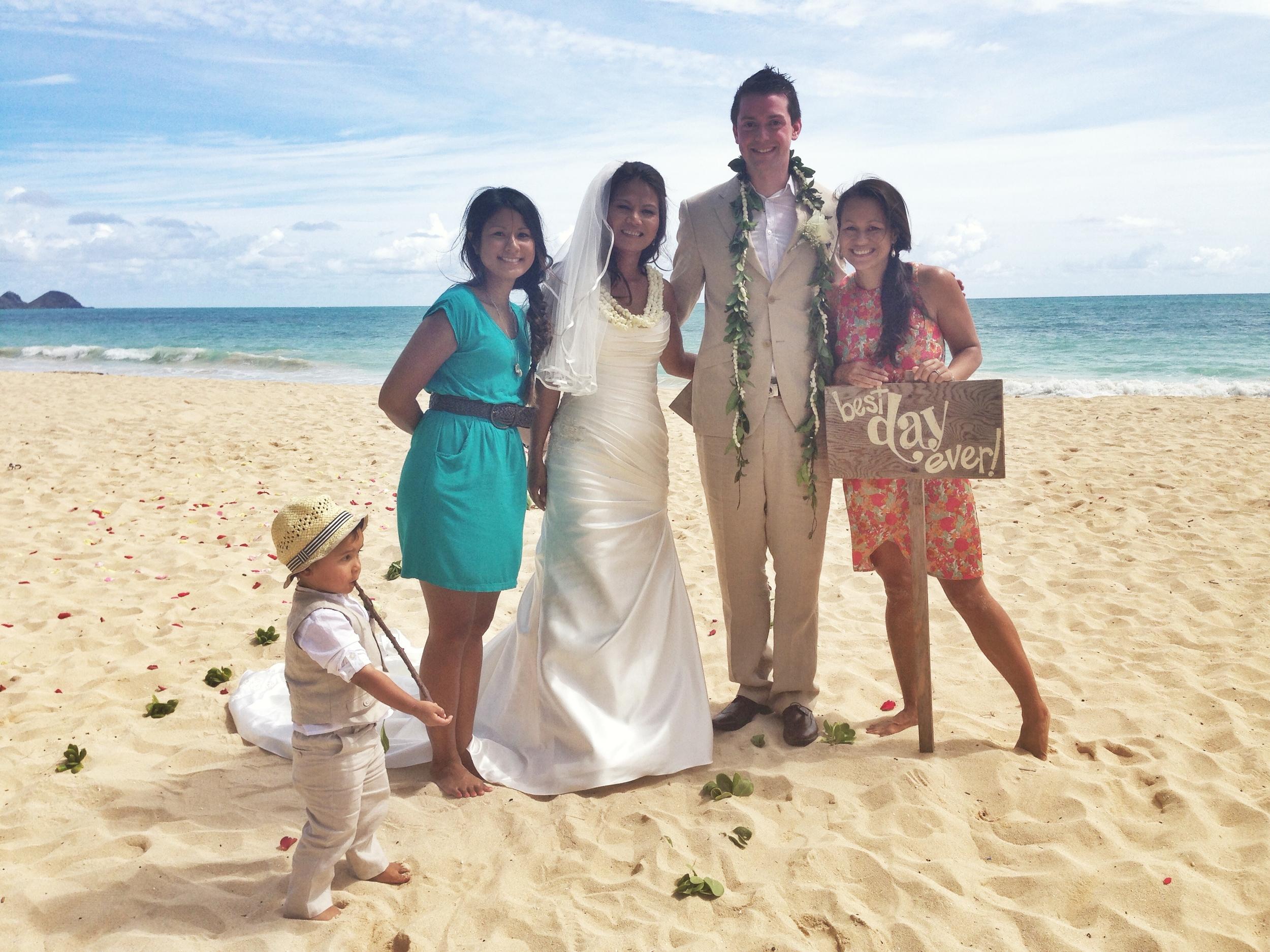 best-day-ever-hawaii-wedding