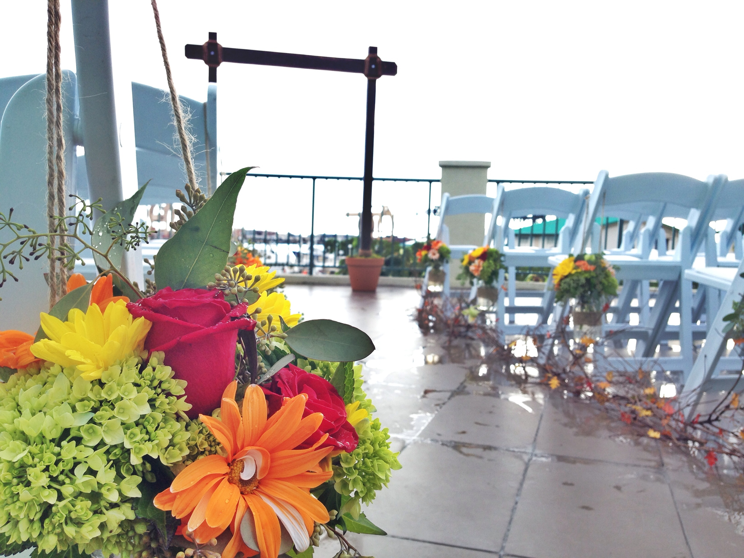 harbor-view-hawaii-wedding
