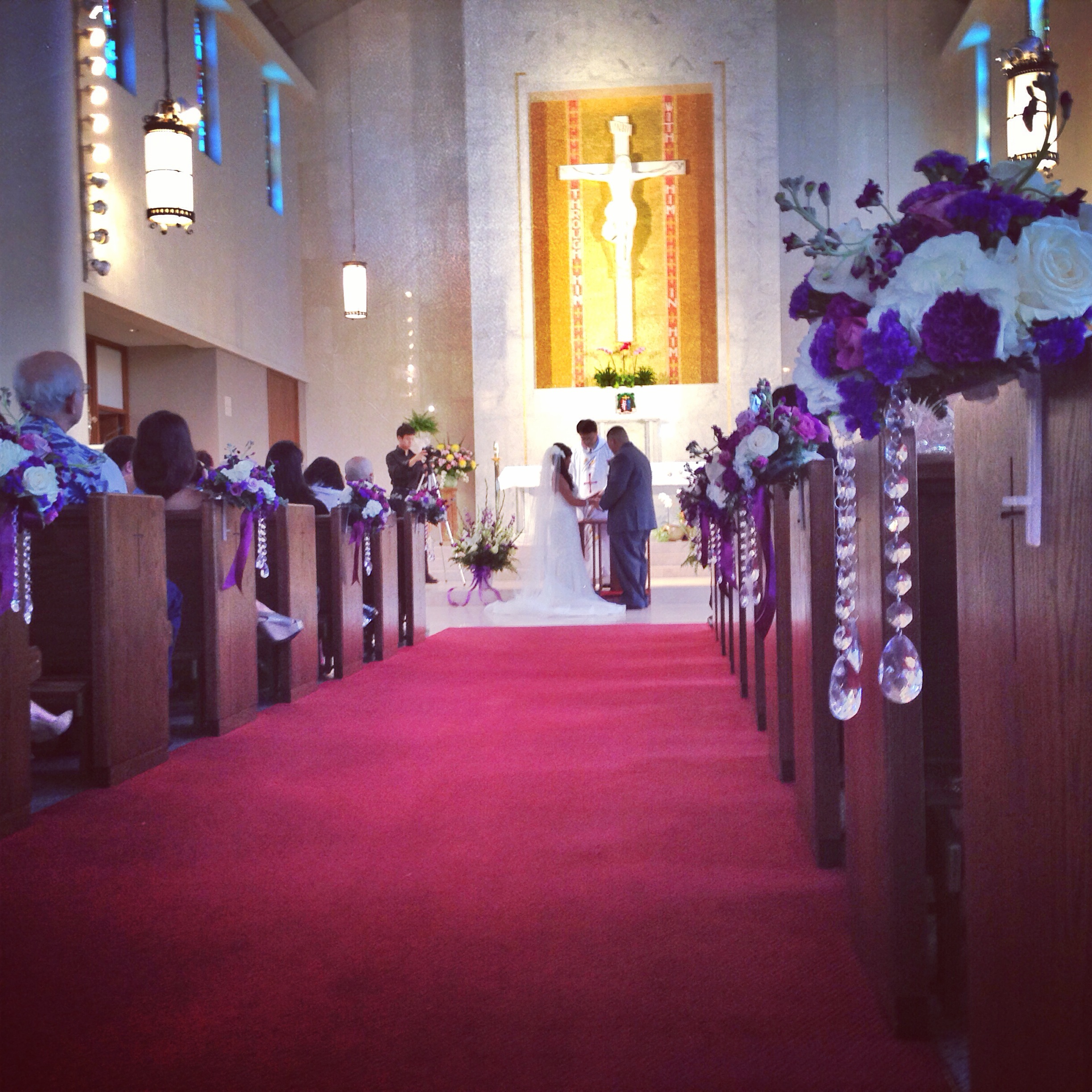 mike-ashley-saint-theresa-oahu-wedding-church-cocathedral