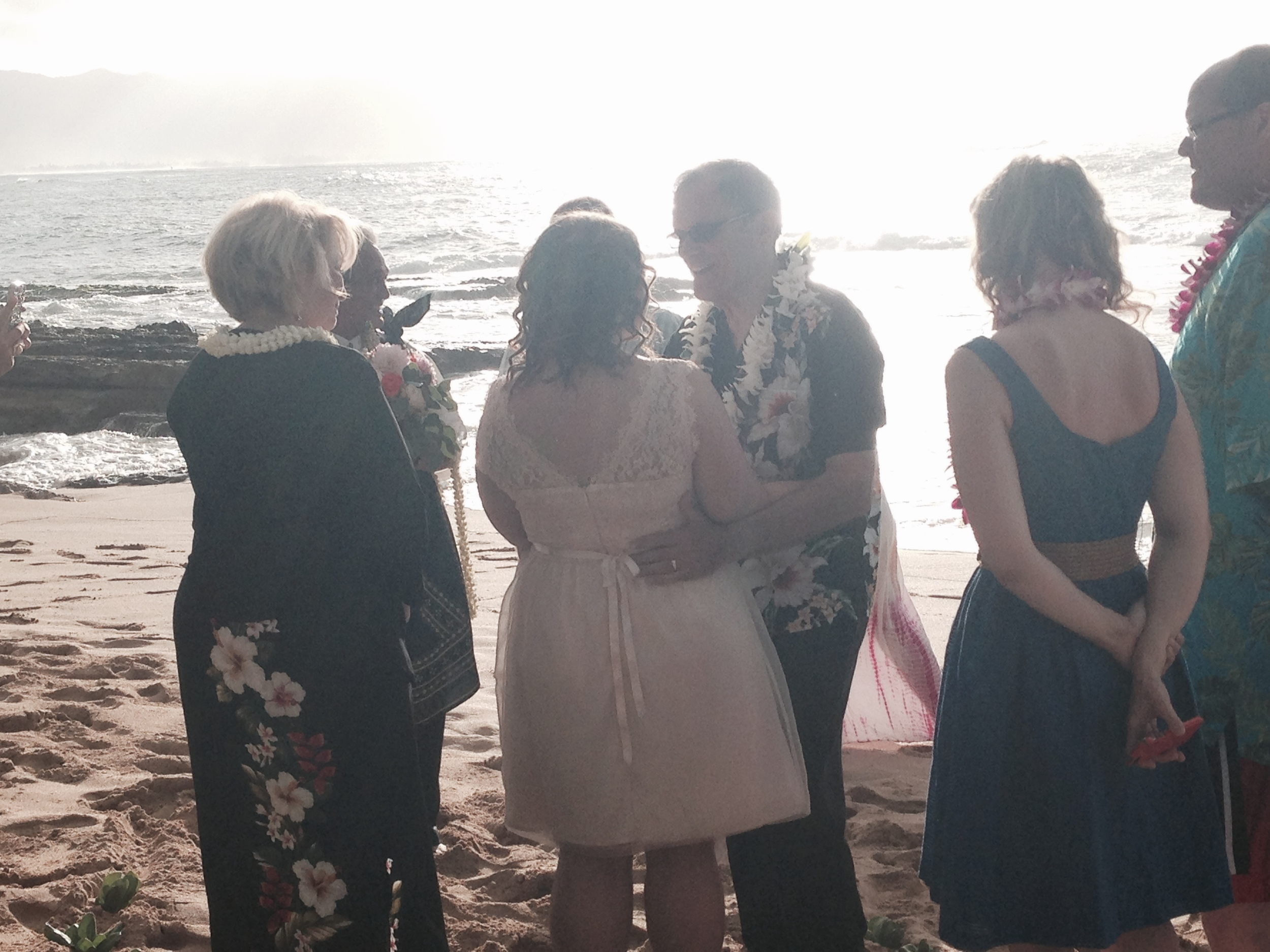 hawaii-beach-wedding-north-shore