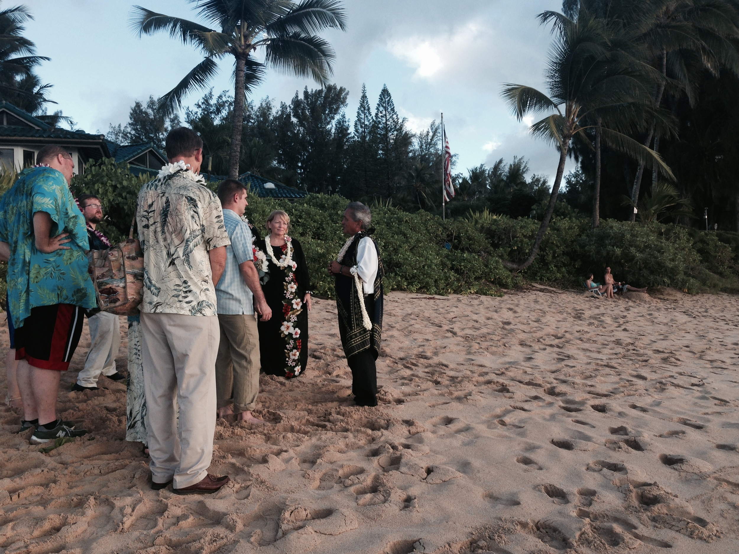 north-shore-oahu-beach-wedding