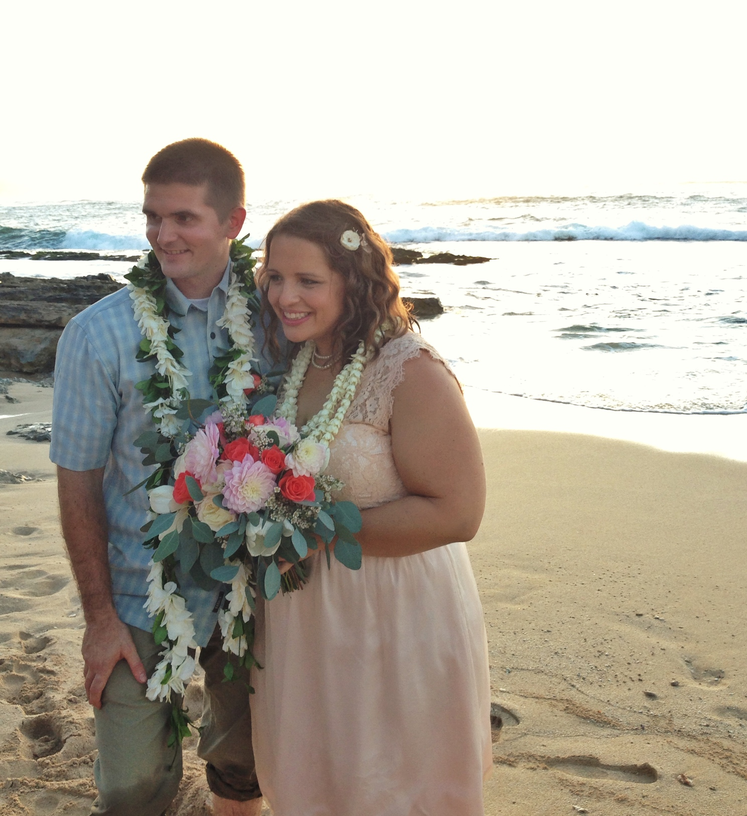 jacqueline-caleb-hawaii-sunset-wedding