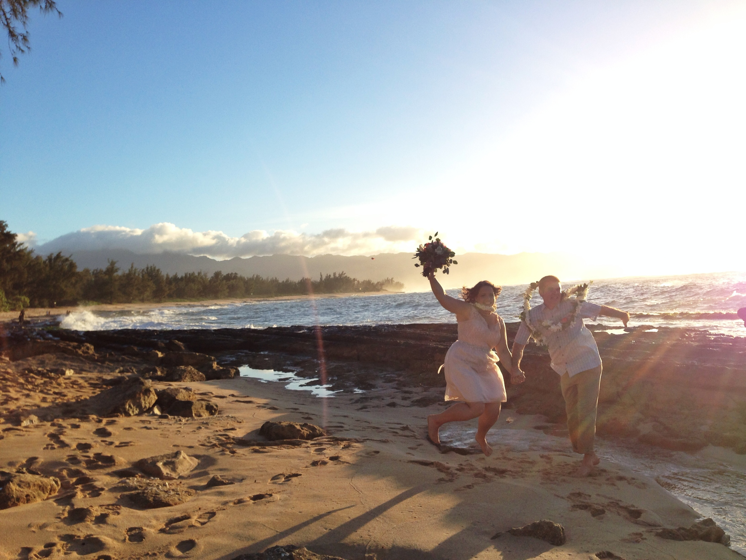 north-shore-sunset-wedding-hawaii