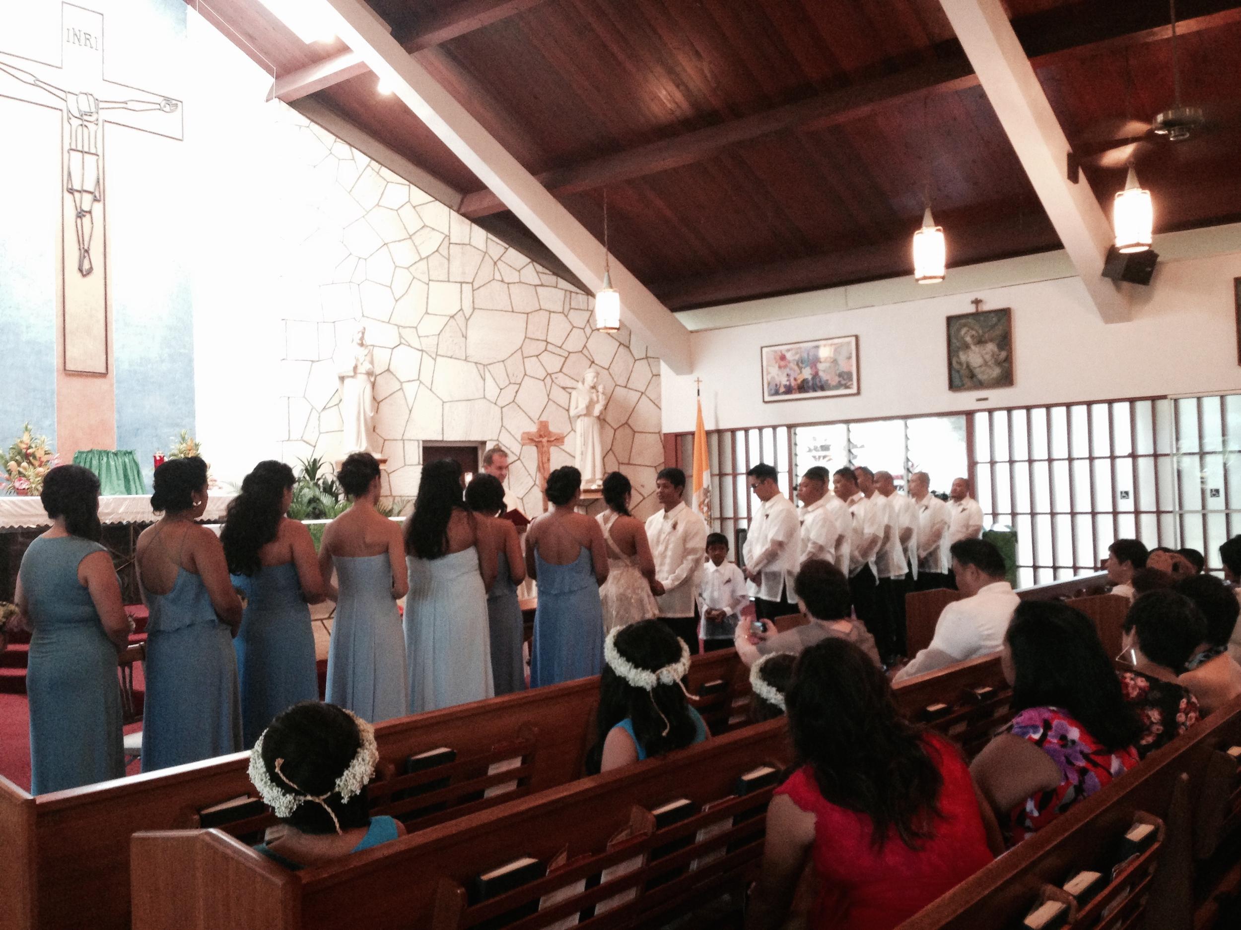 hawaii-church-wedding-patrick-georgia