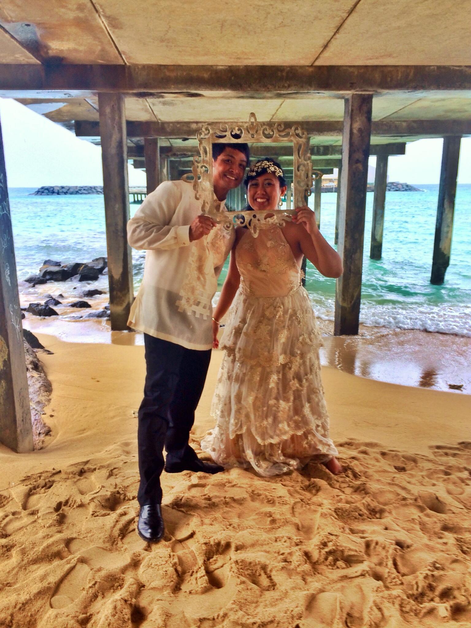 patrick-georgia-beach-dock-wedding