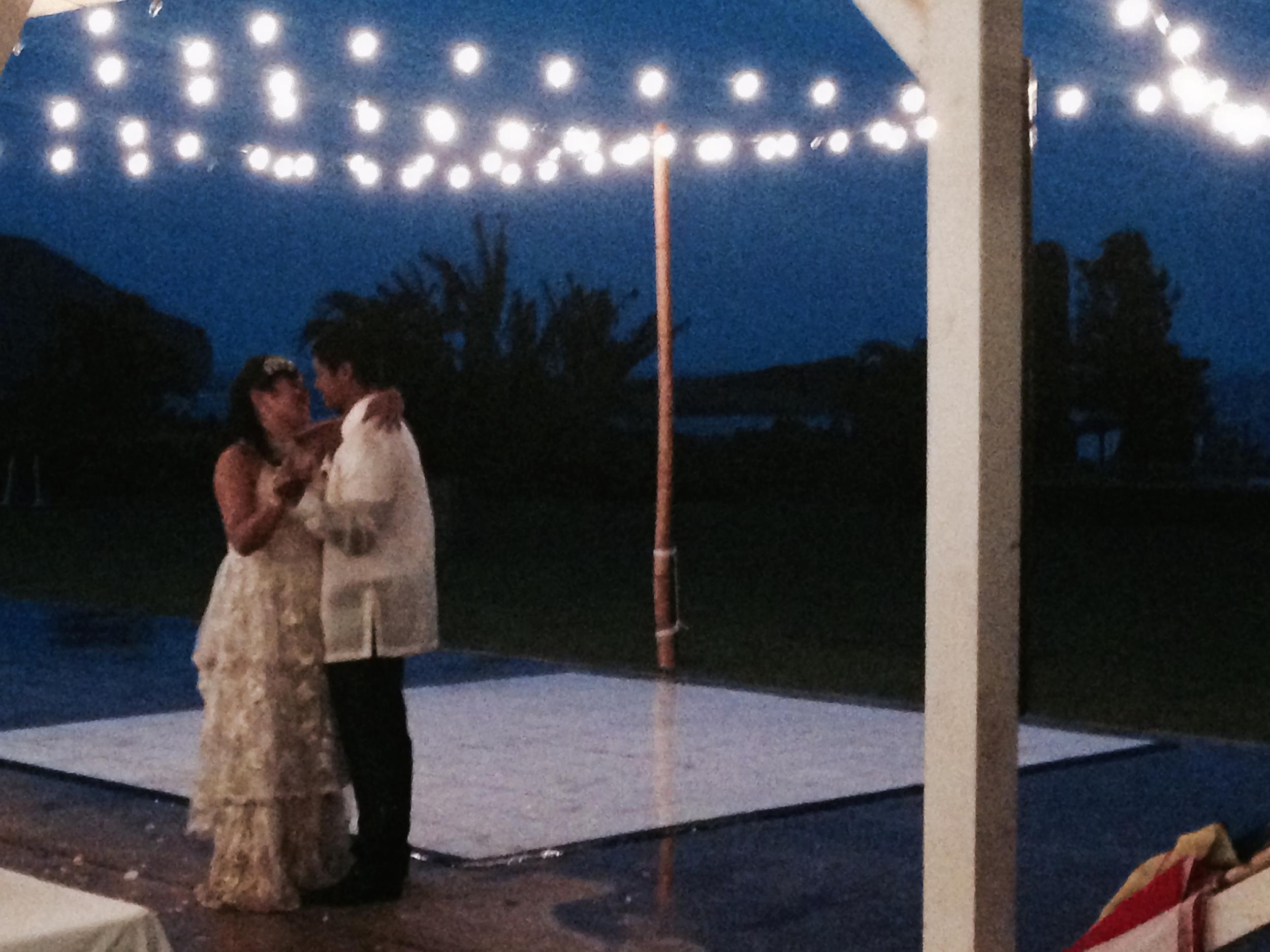 patrick-georgia-wedding-dance
