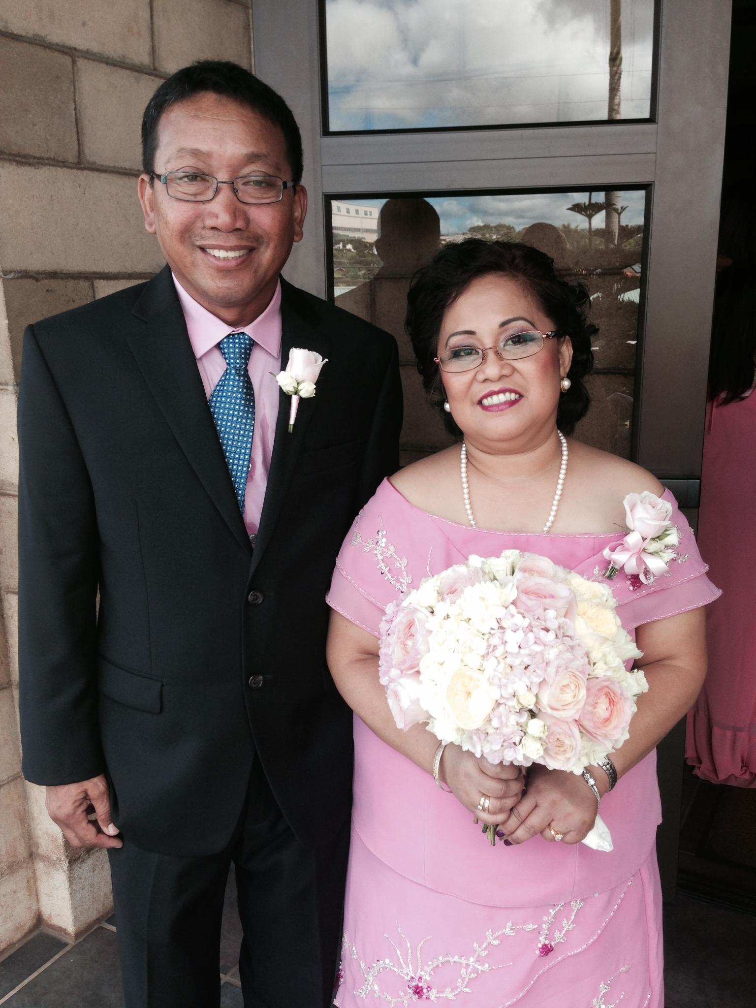 3-church-wedding-oahu.JPG
