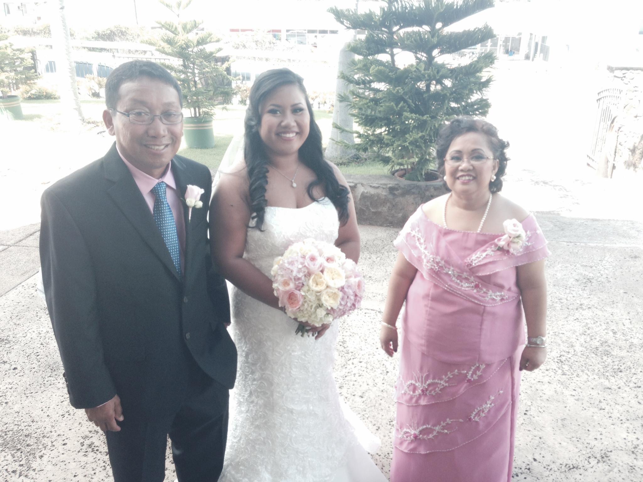 4-church-wedding-oahu.JPG