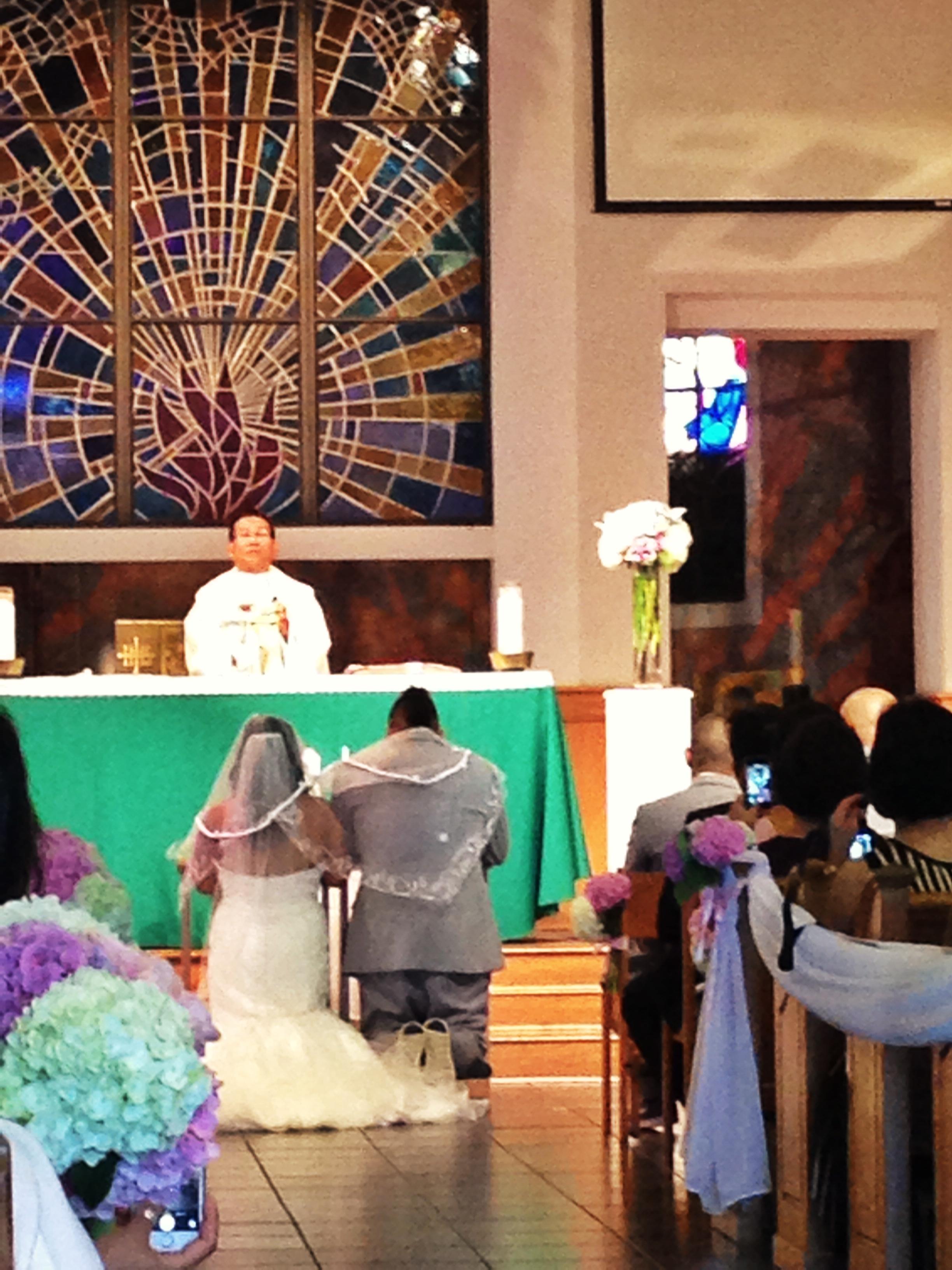 church-wedding-ceremony-oahu-hawaii