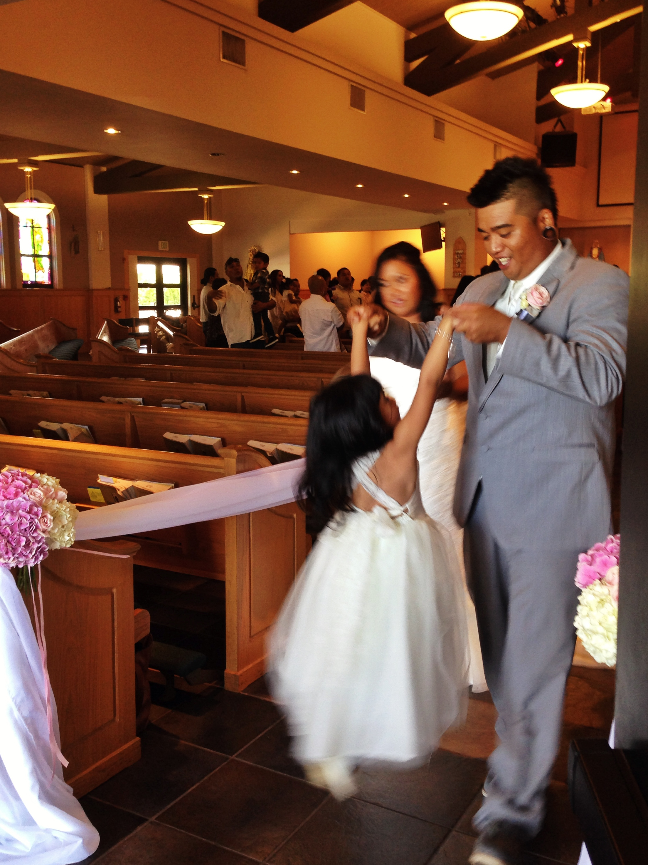 9-church-wedding-rd-crystal.JPG