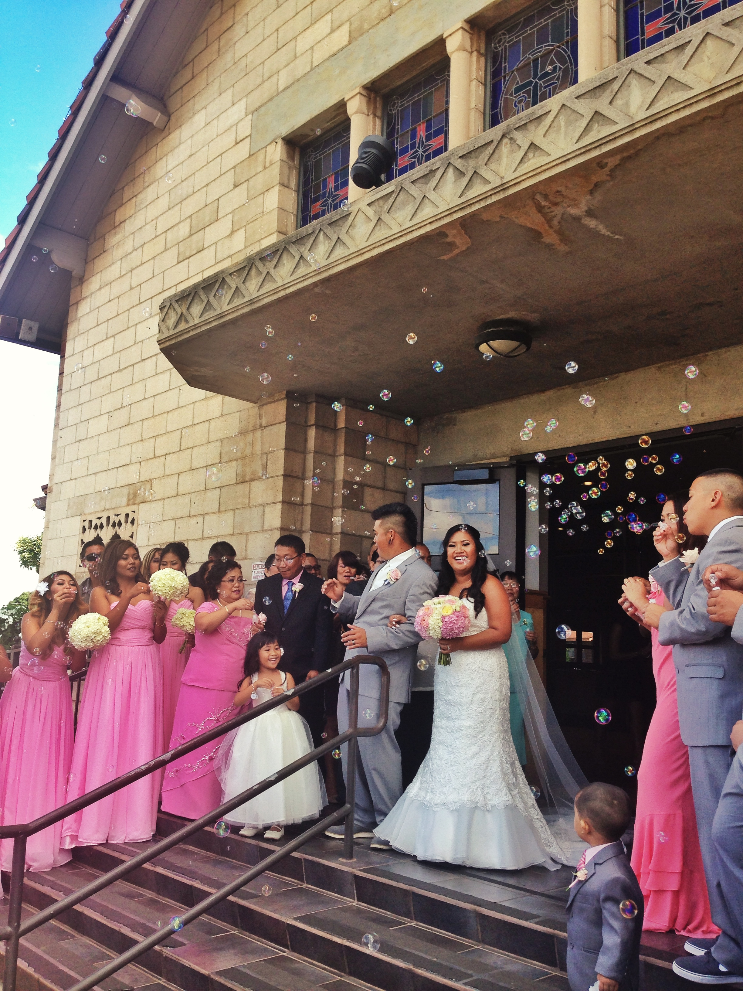 rd-crystal-oahu-church-wedding