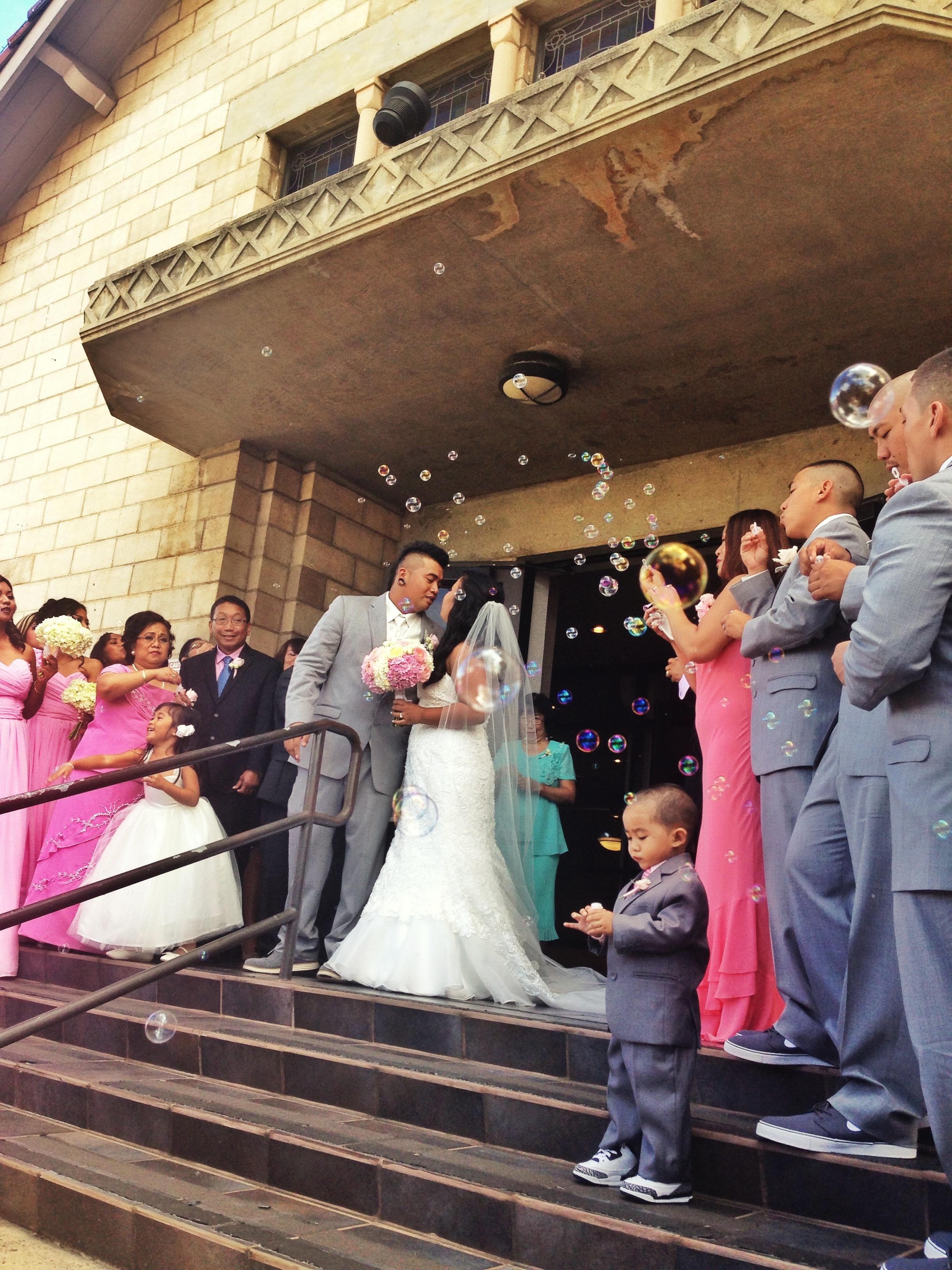 12-rd-crystal-oahu-church-wedding.JPG