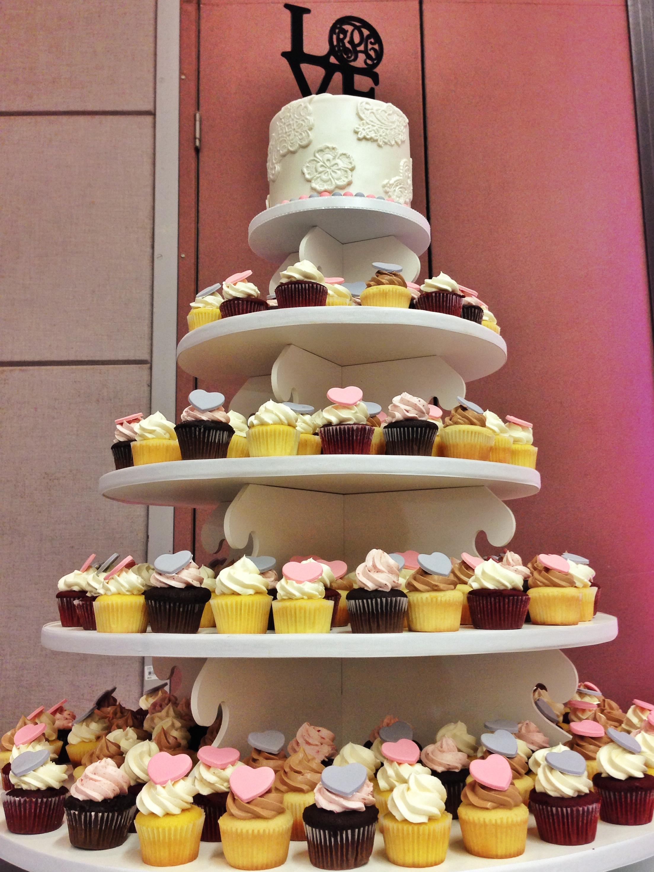 27-cupcake-tower-cake.JPG