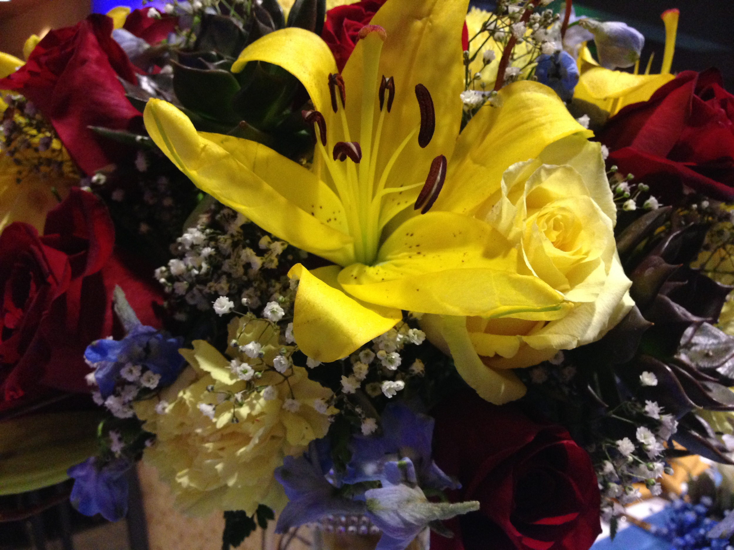 3-always-flowers-hawaii-florist.JPG