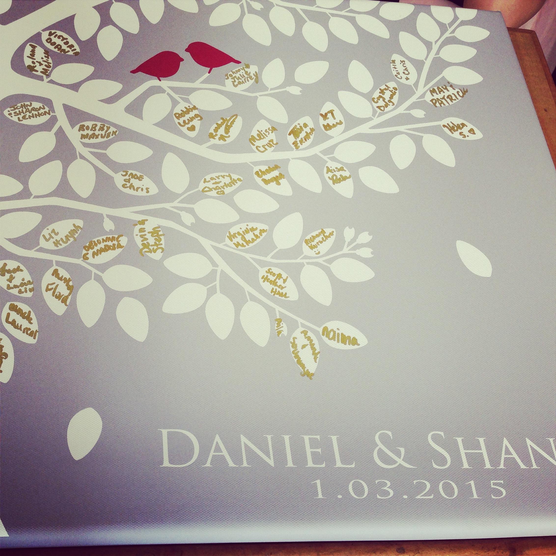 8-daniel-and-shanna-oahu-wedding.JPG