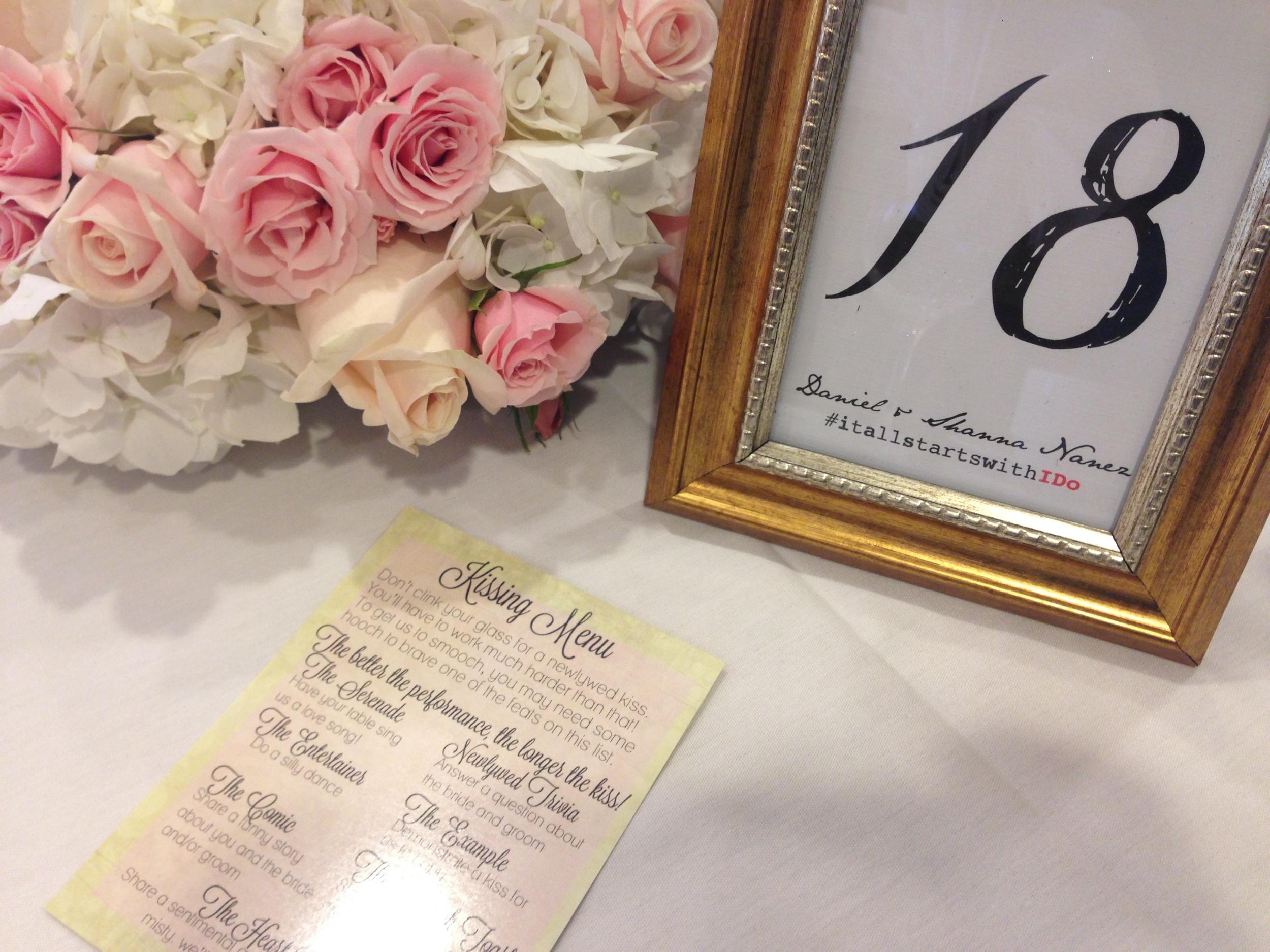 7-dan-shanna-wedding-hawaii-it-all-starts-with-i-do-pink.JPG