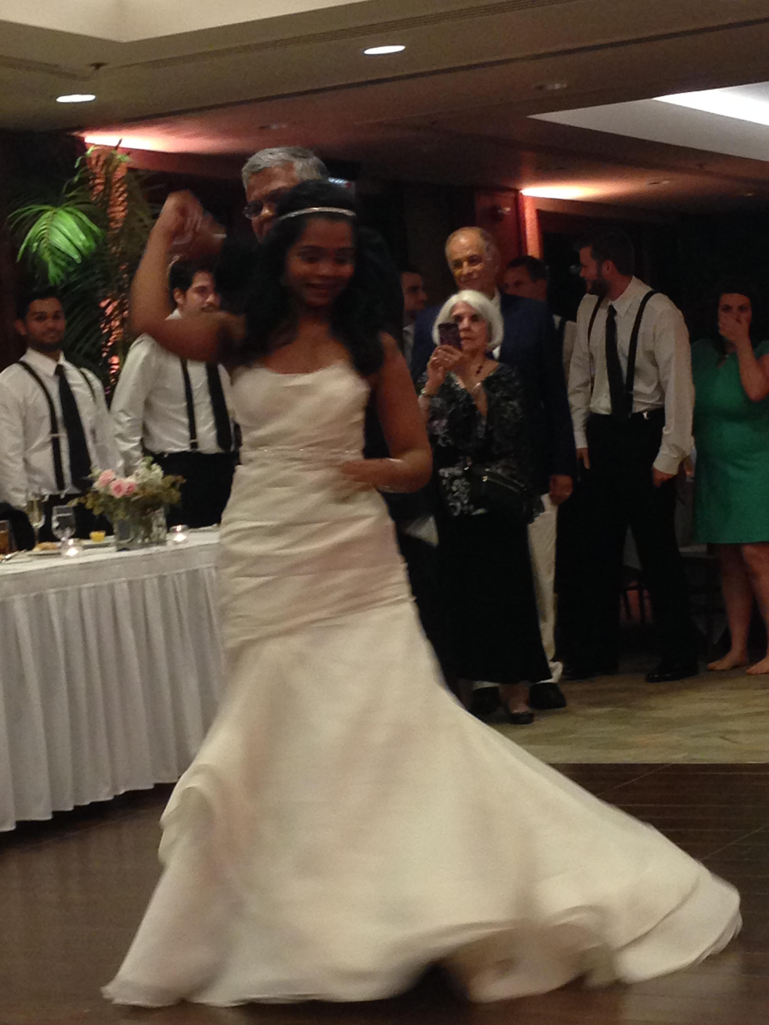 13-hawaii-father-daughter-dance-shanna.JPG