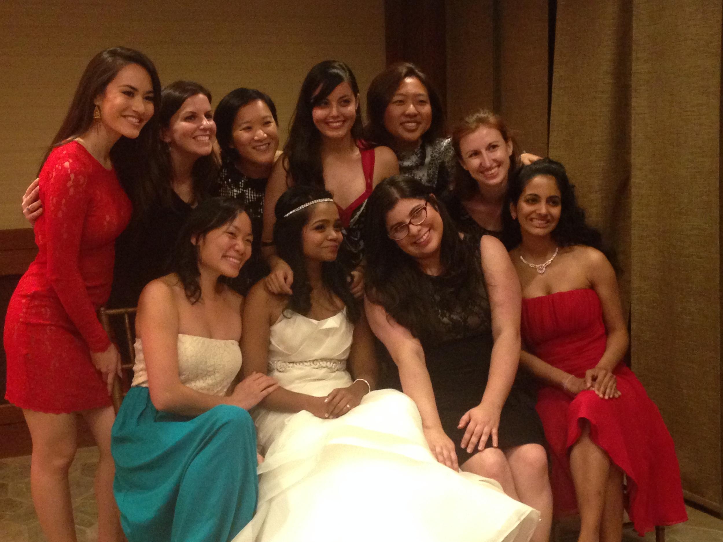 16-shanna-dan-wedding-party-reception.JPG