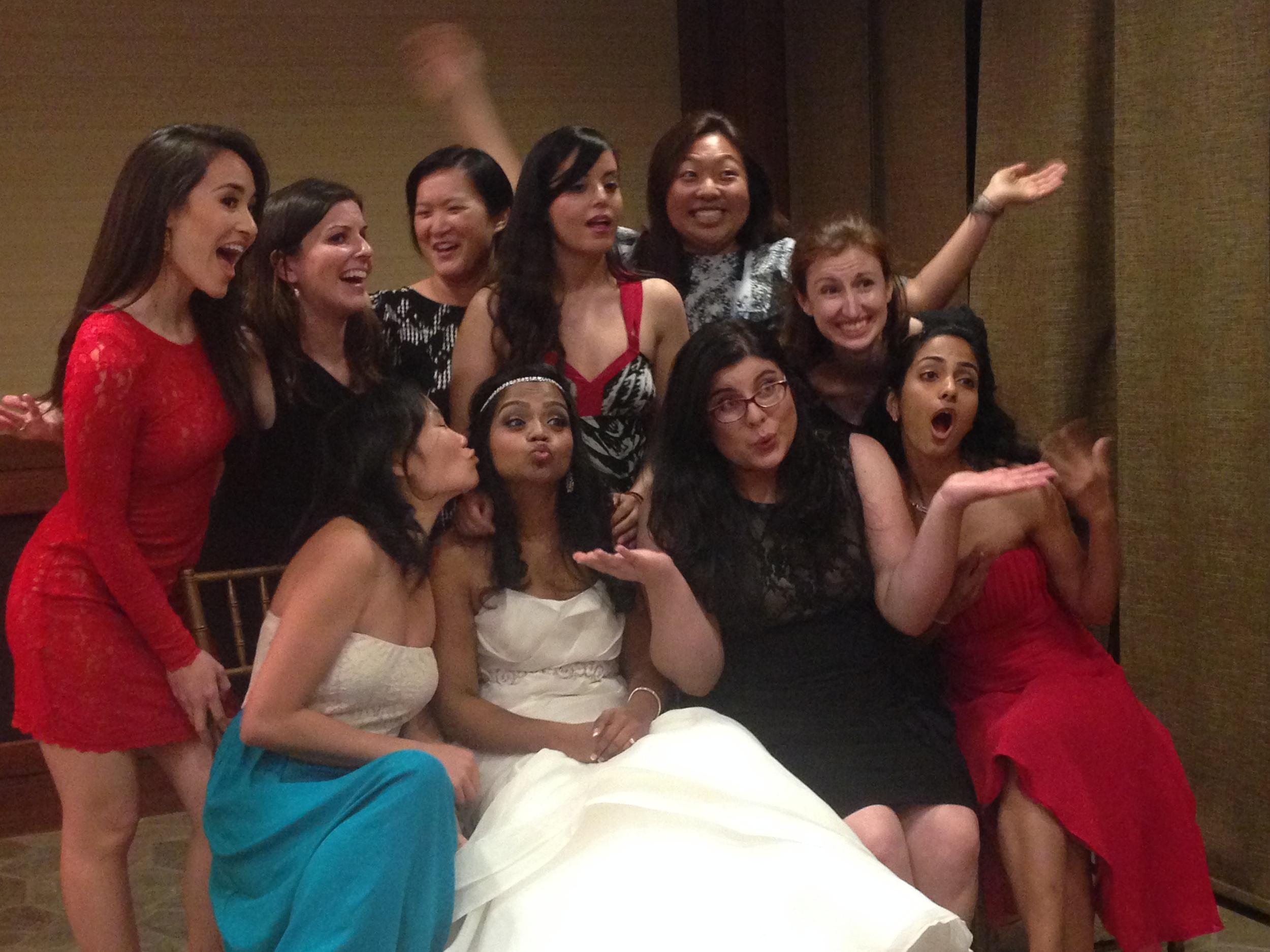 17-shanna-dan-wedding-party-reception.JPG