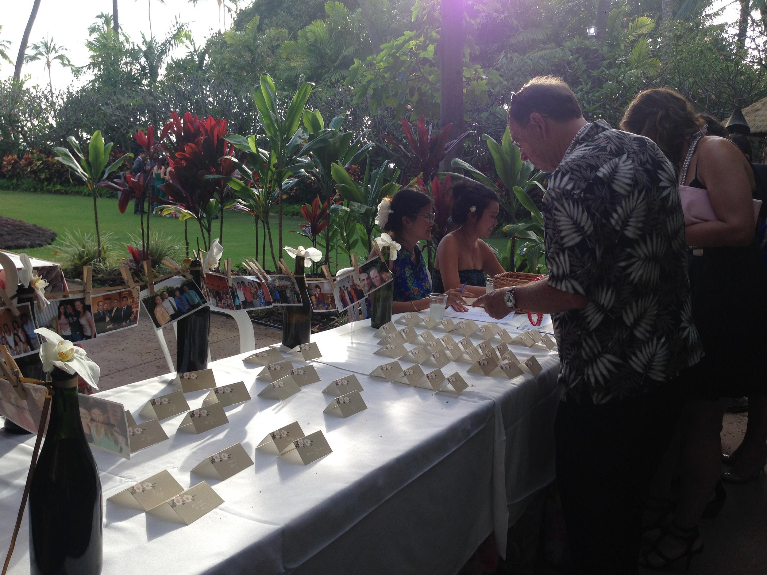 10-hale-koa-luau-garden-reception.JPG