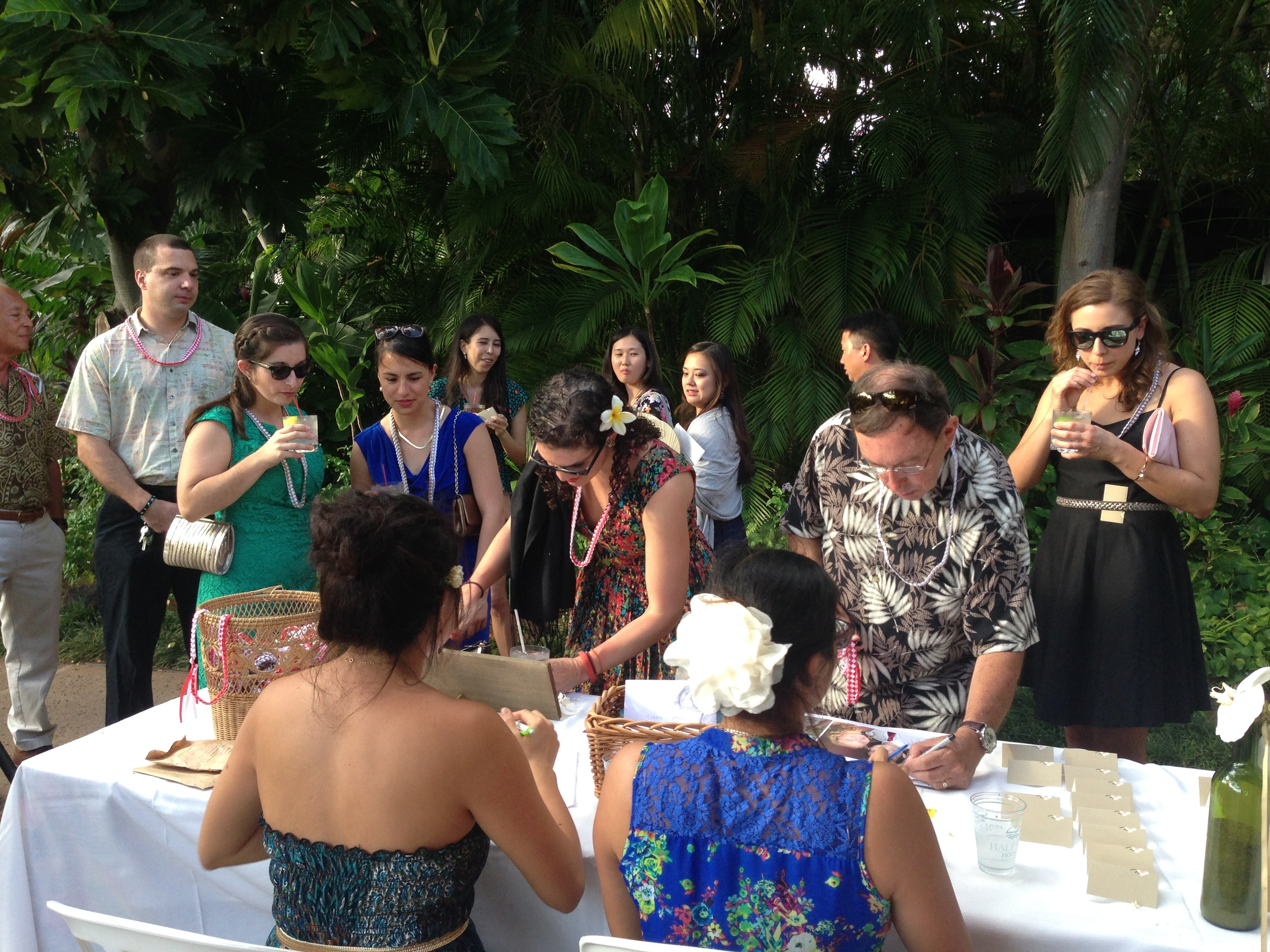 9-hale-koa-wedding-guests.JPG