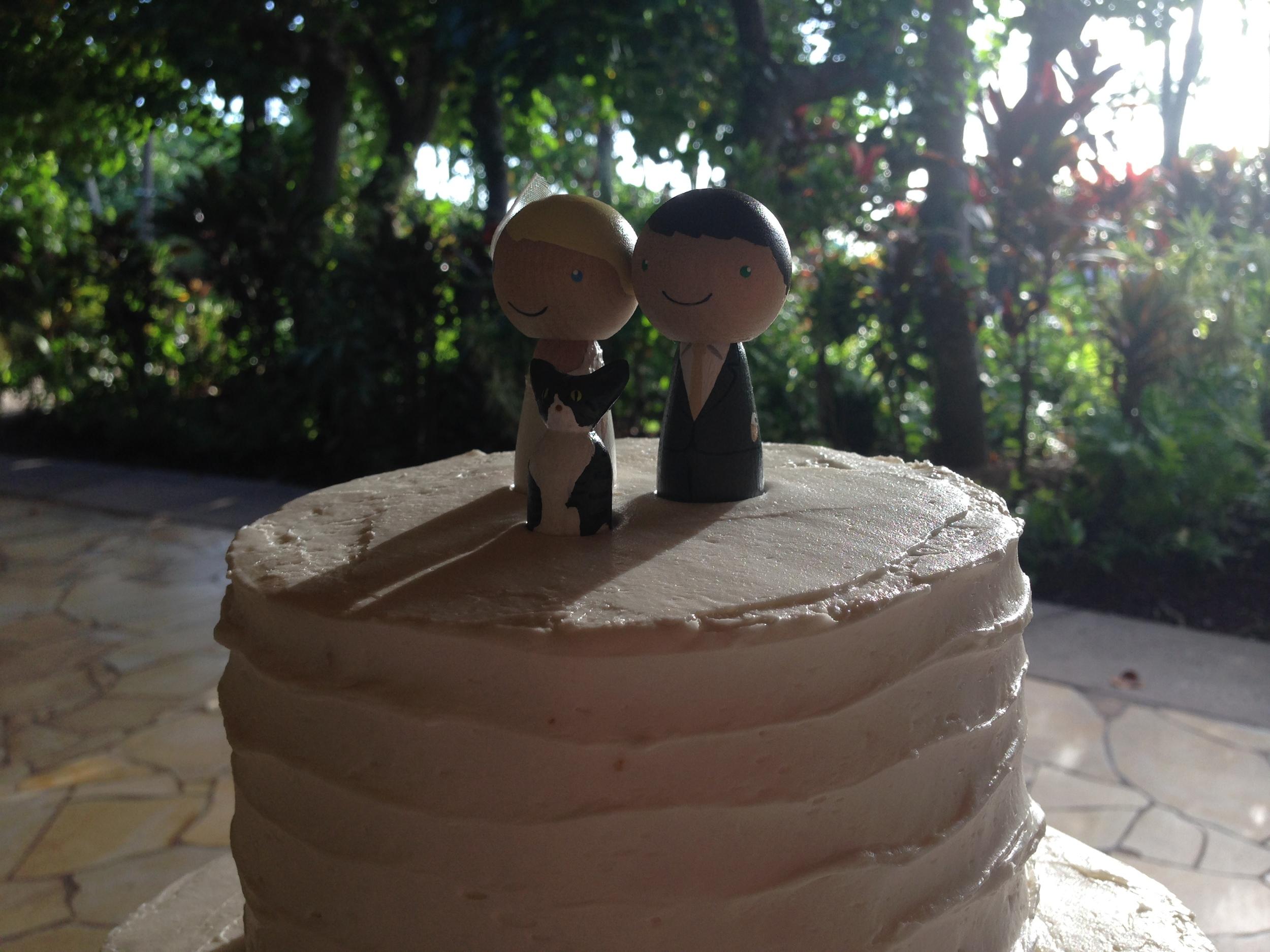 13-wedding-cake-customized-cake-topper.JPG