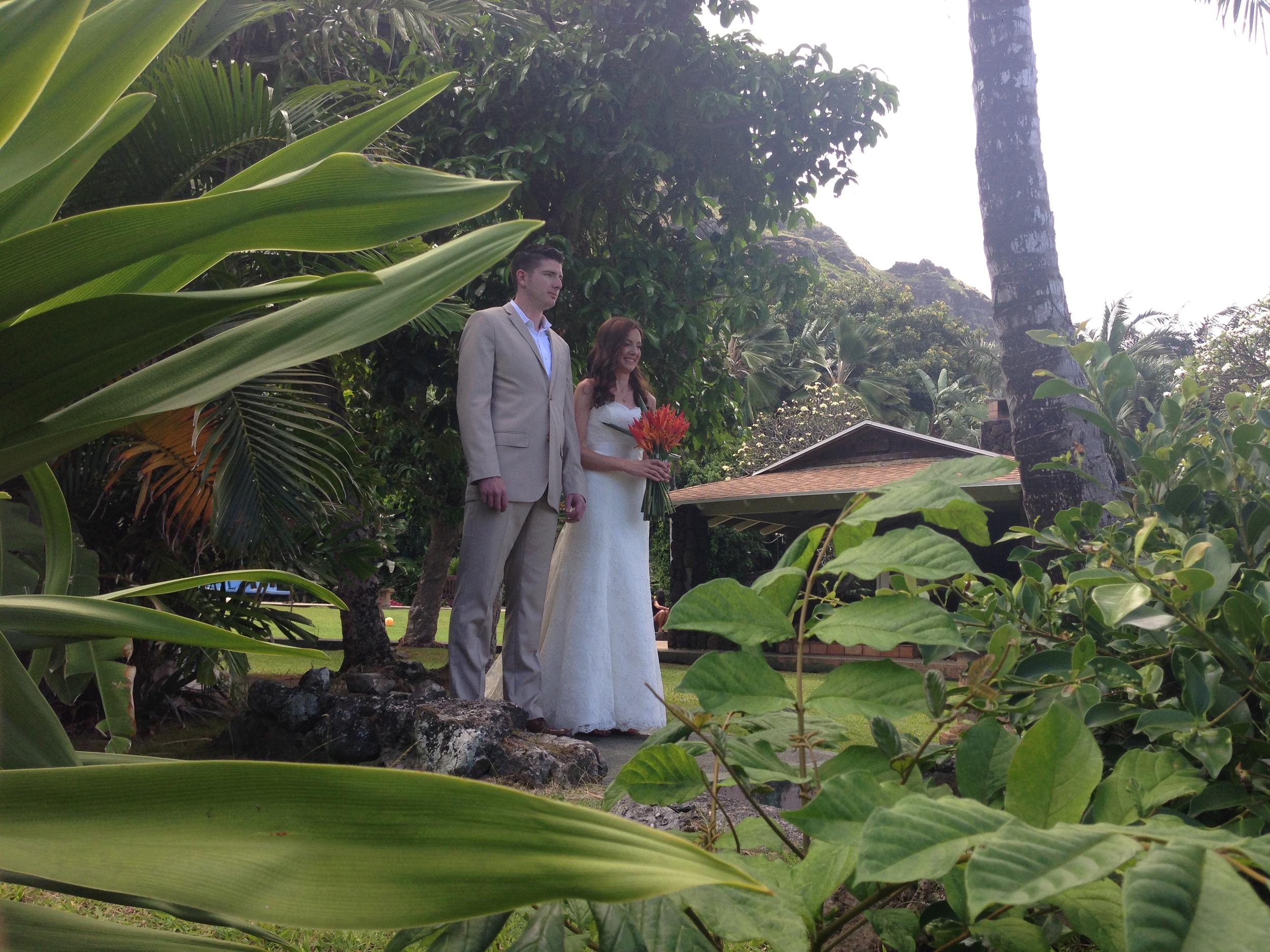 hawaii-wedding-the-plantation