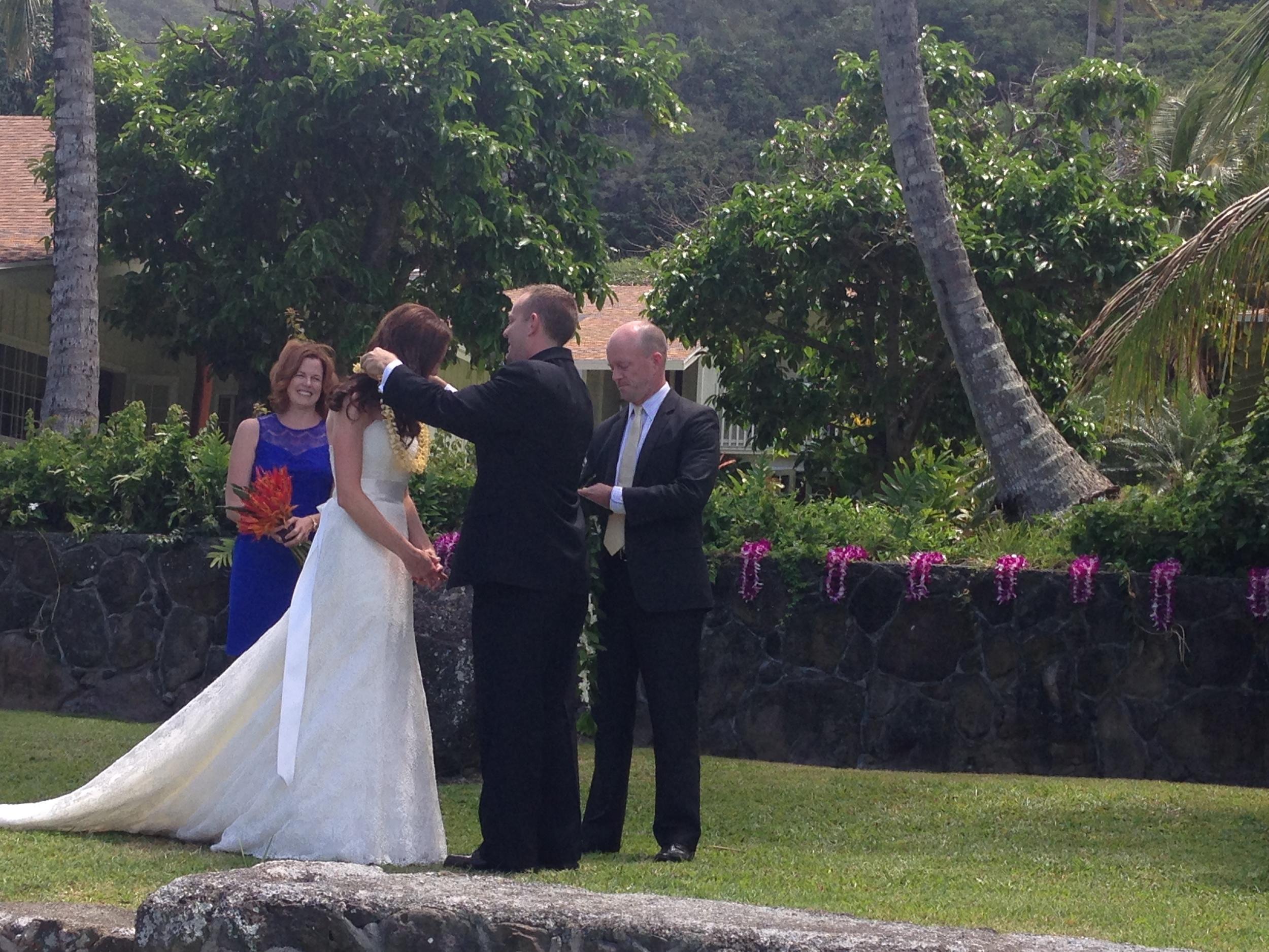 oahu-wedding-the-plantation