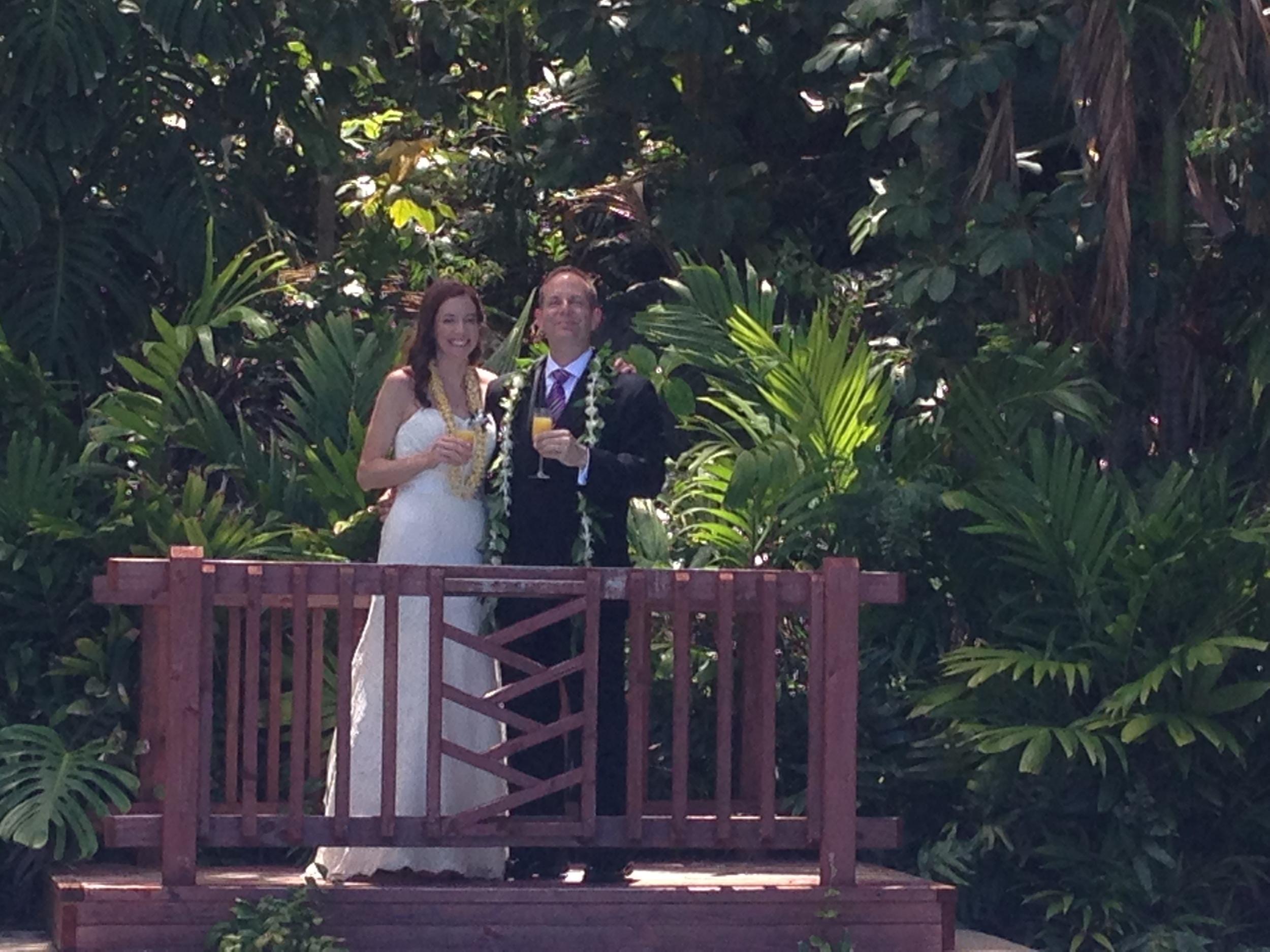 the-plantation-oahu-wedding