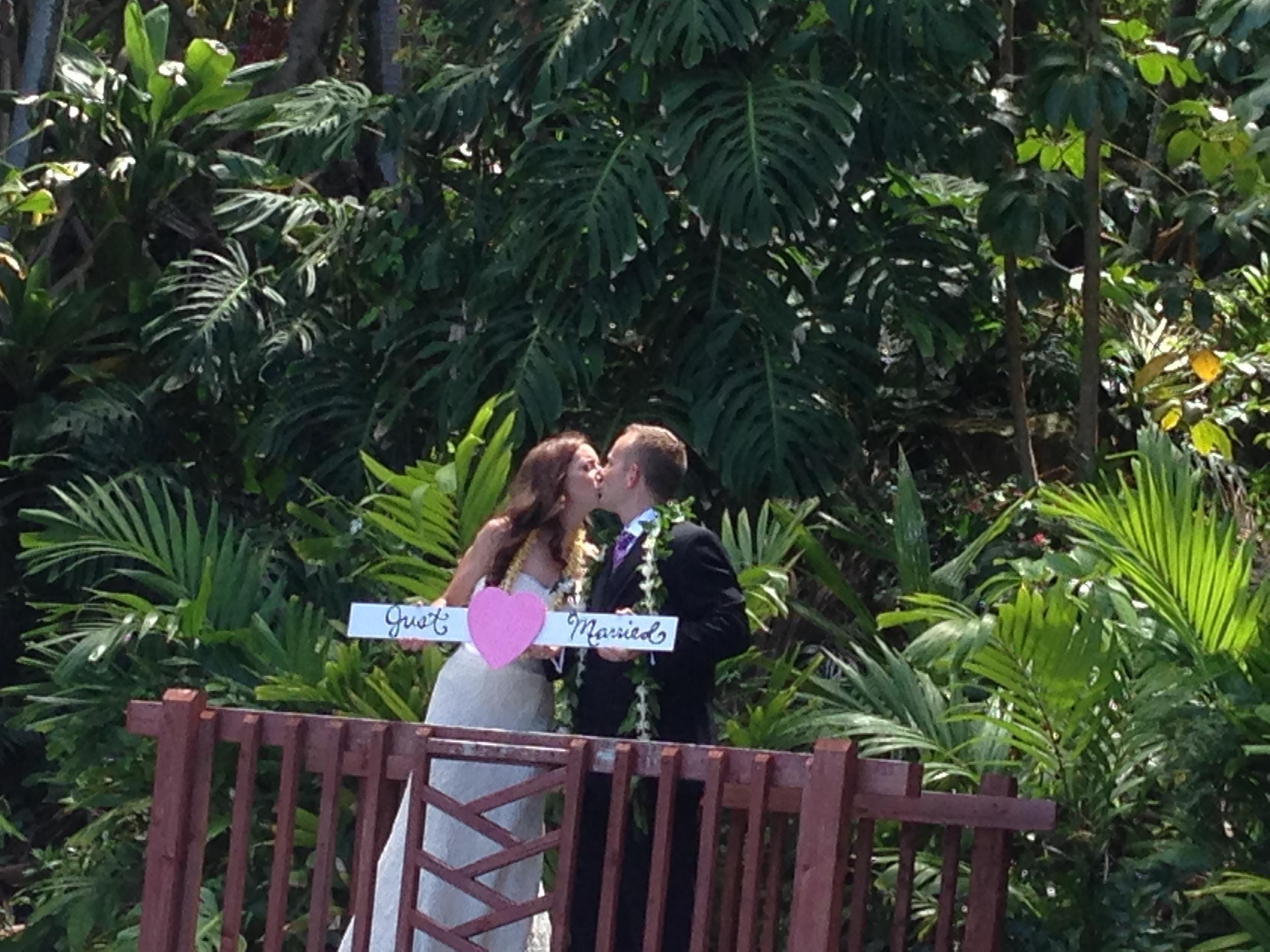 married-in-hawaii