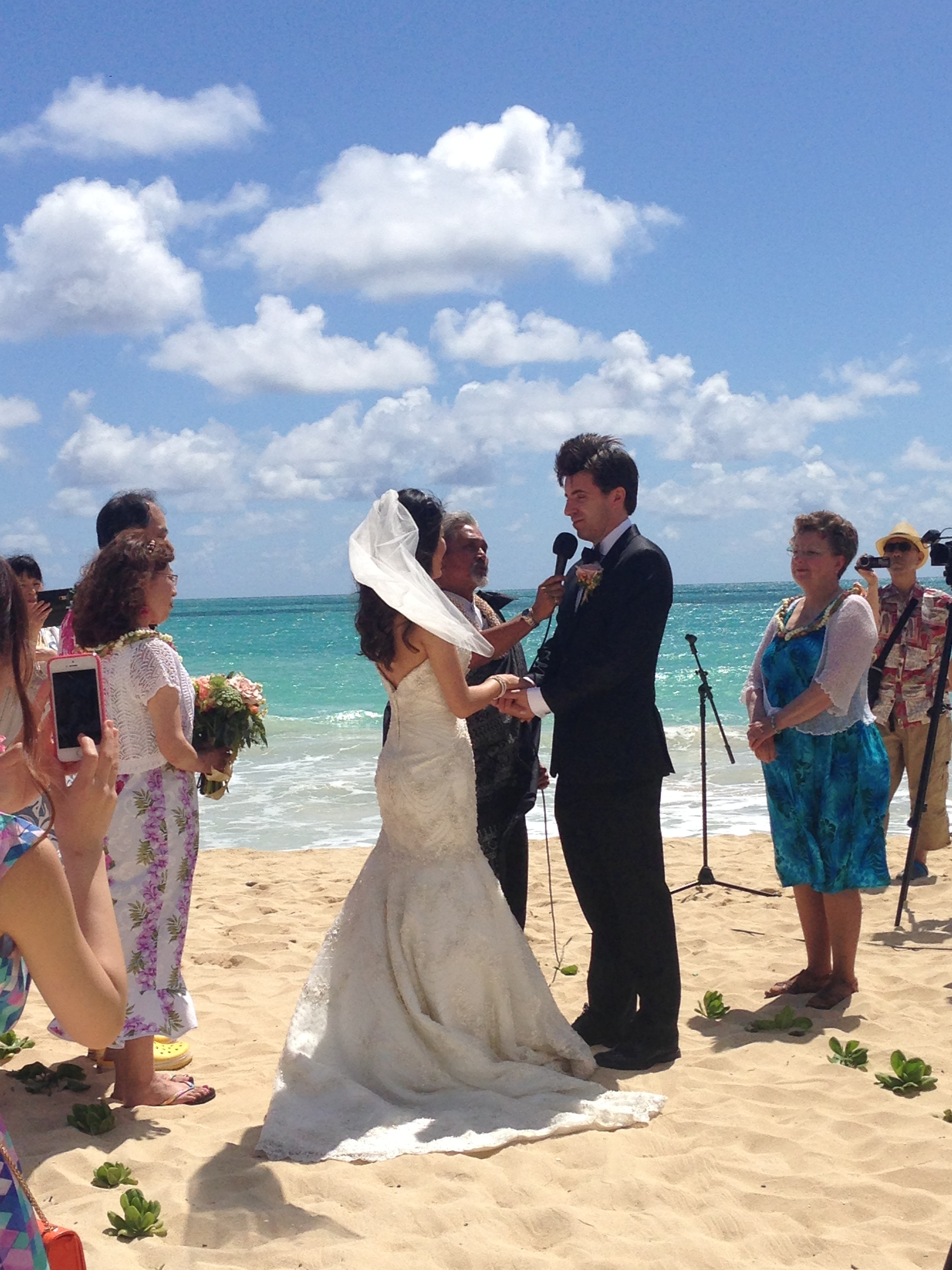 waimanalo-beach-ceremony-7.jpg