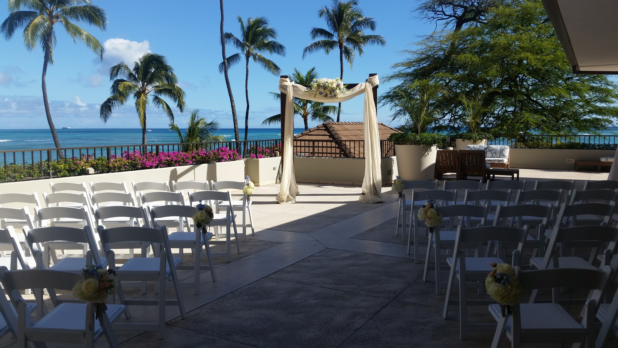 halekulani-wedding-waikiki-2.jpg