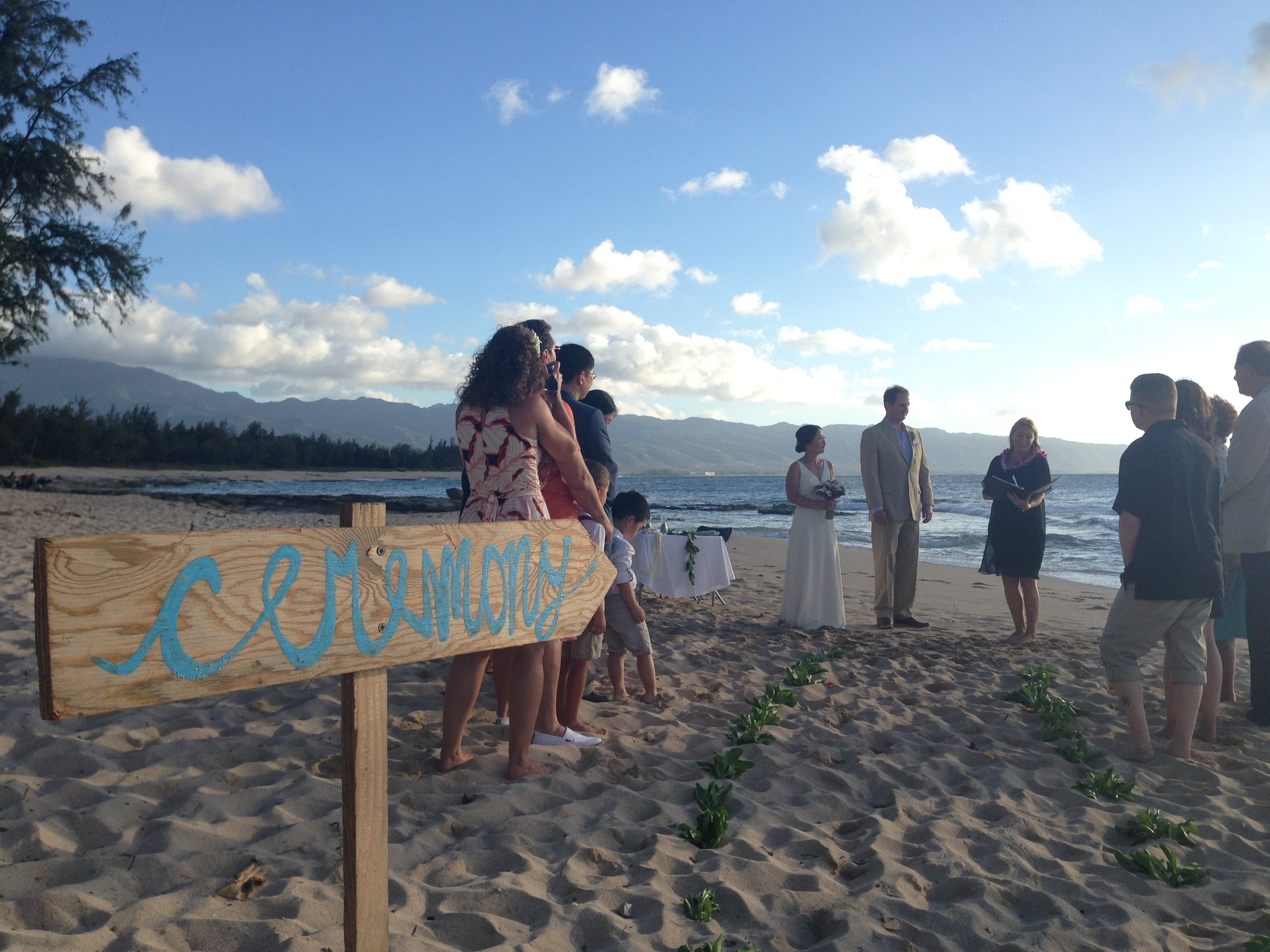 hawaii-beach-wedding-3.JPG