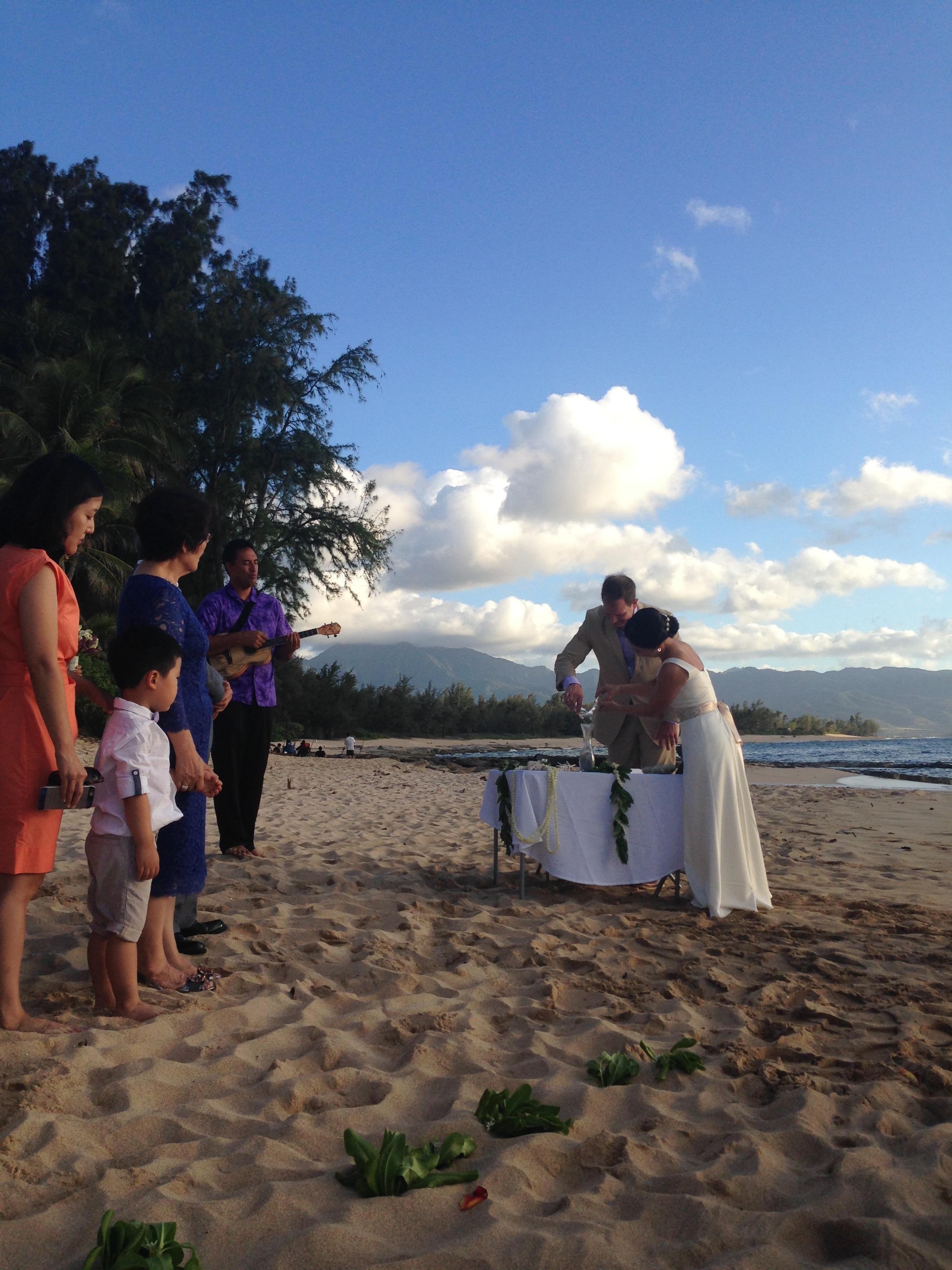 hawaii-beach-wedding-8.jpg