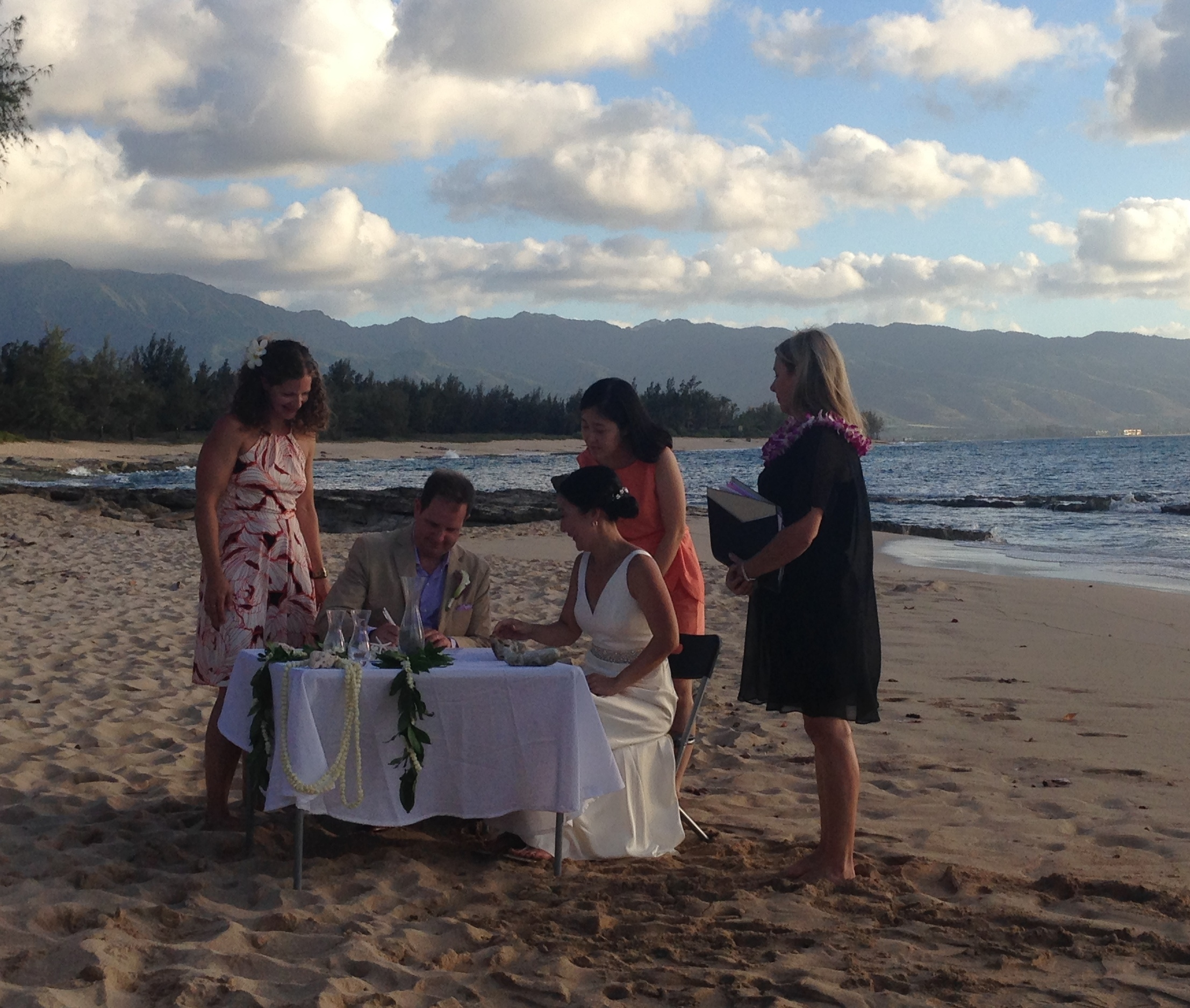 hawaii-beach-wedding-9.JPG