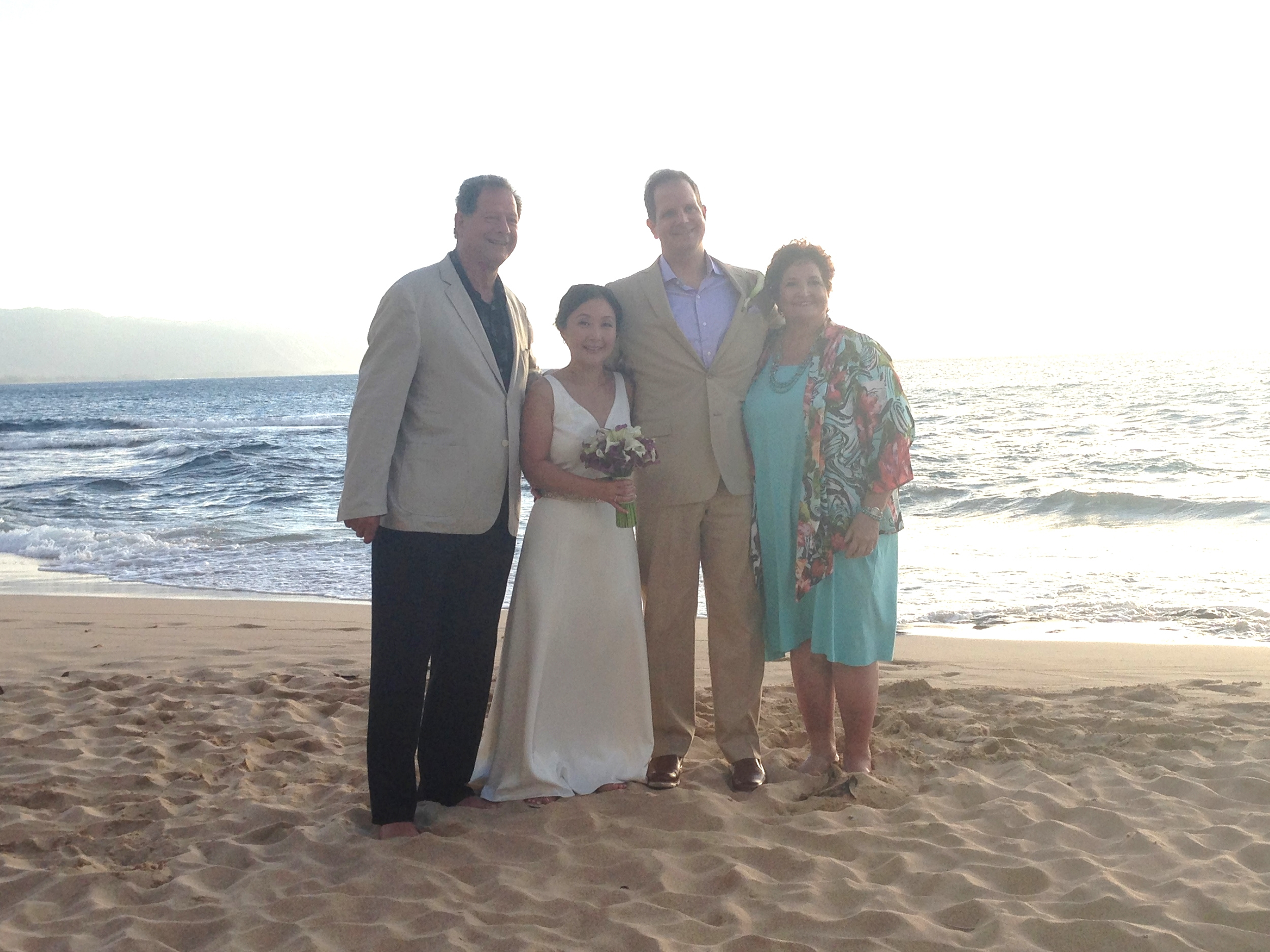 north-shore-beach-wedding-2.JPG
