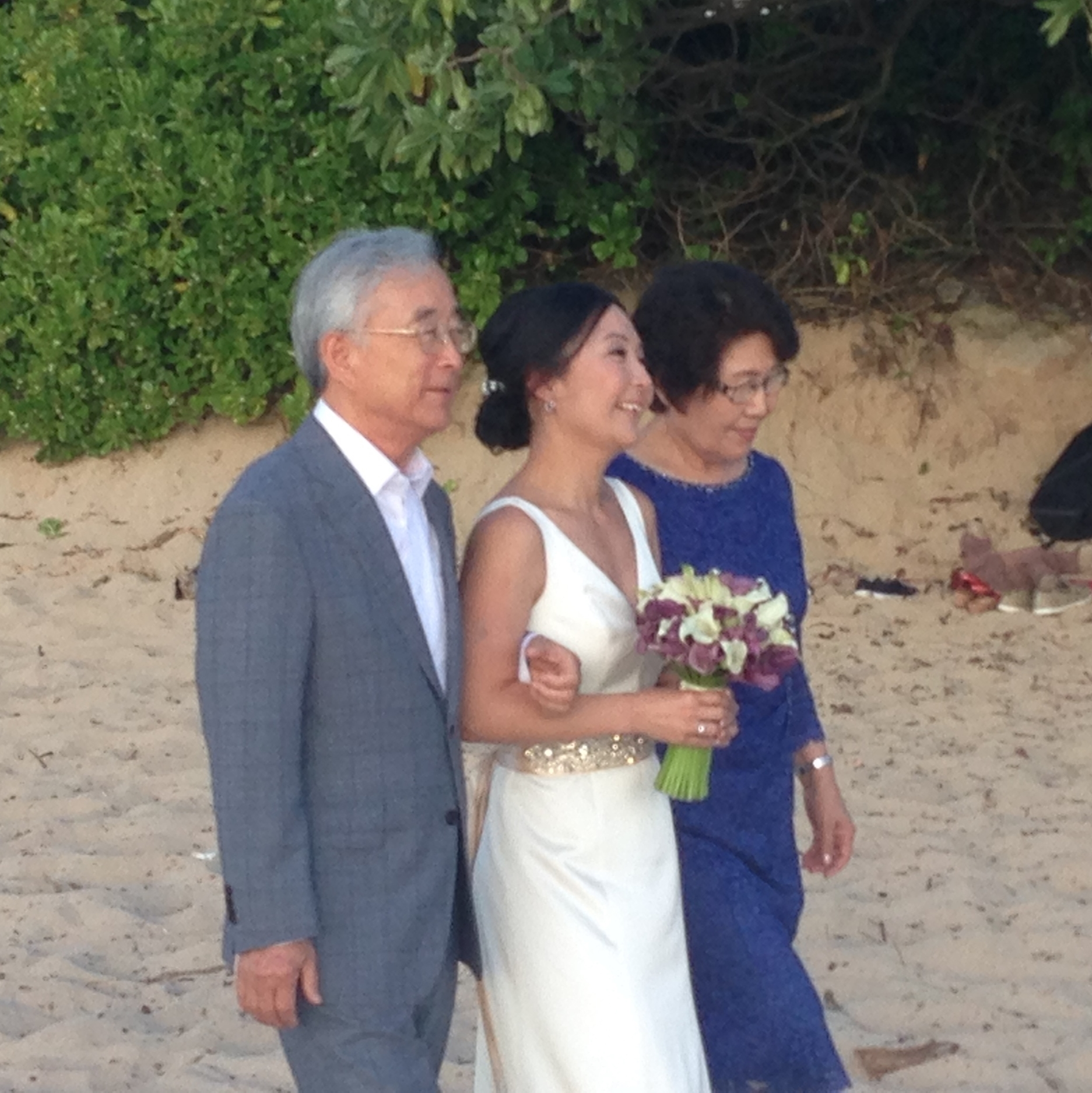 hawaii-beach-wedding-1.JPG