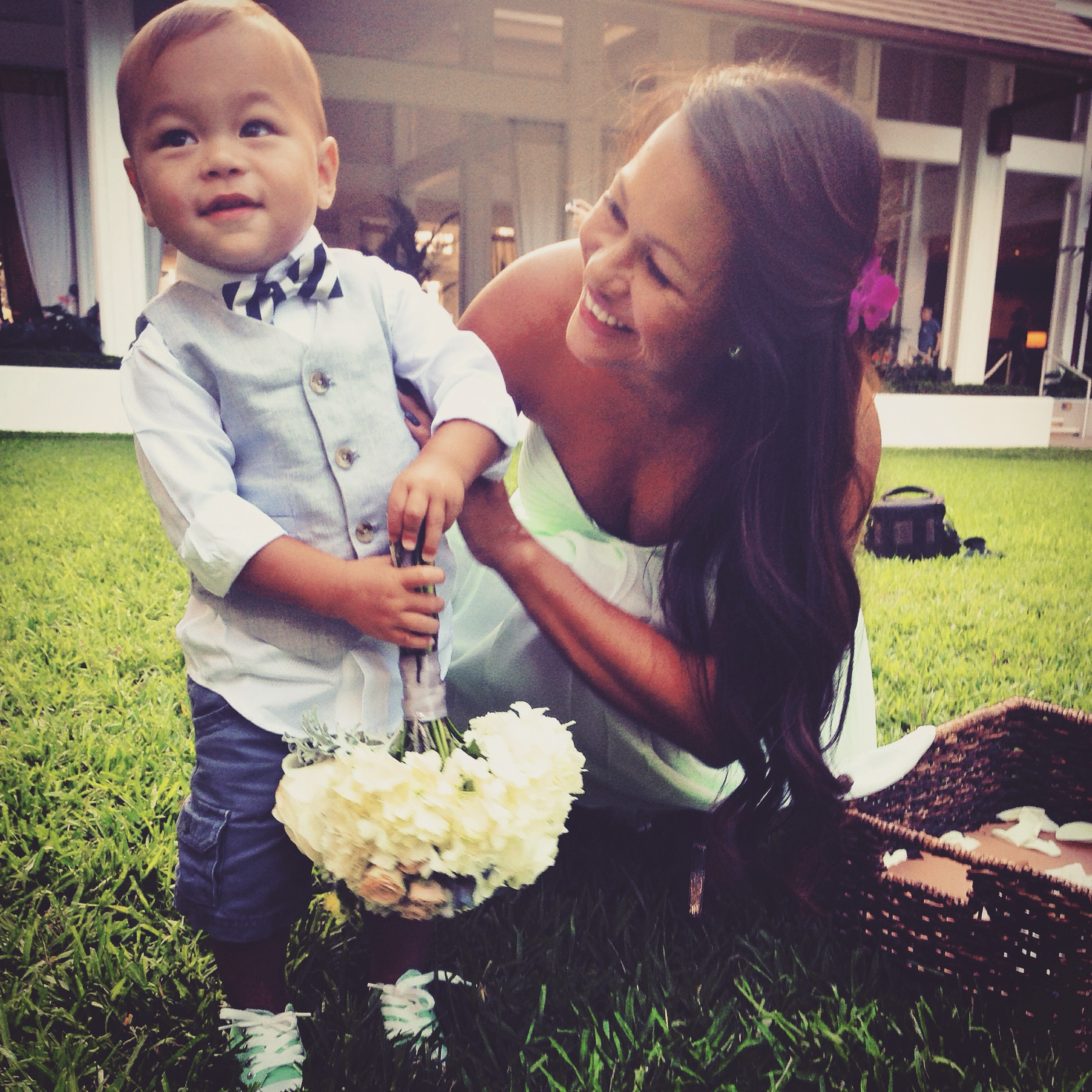luca-ring-bearer-hawaii