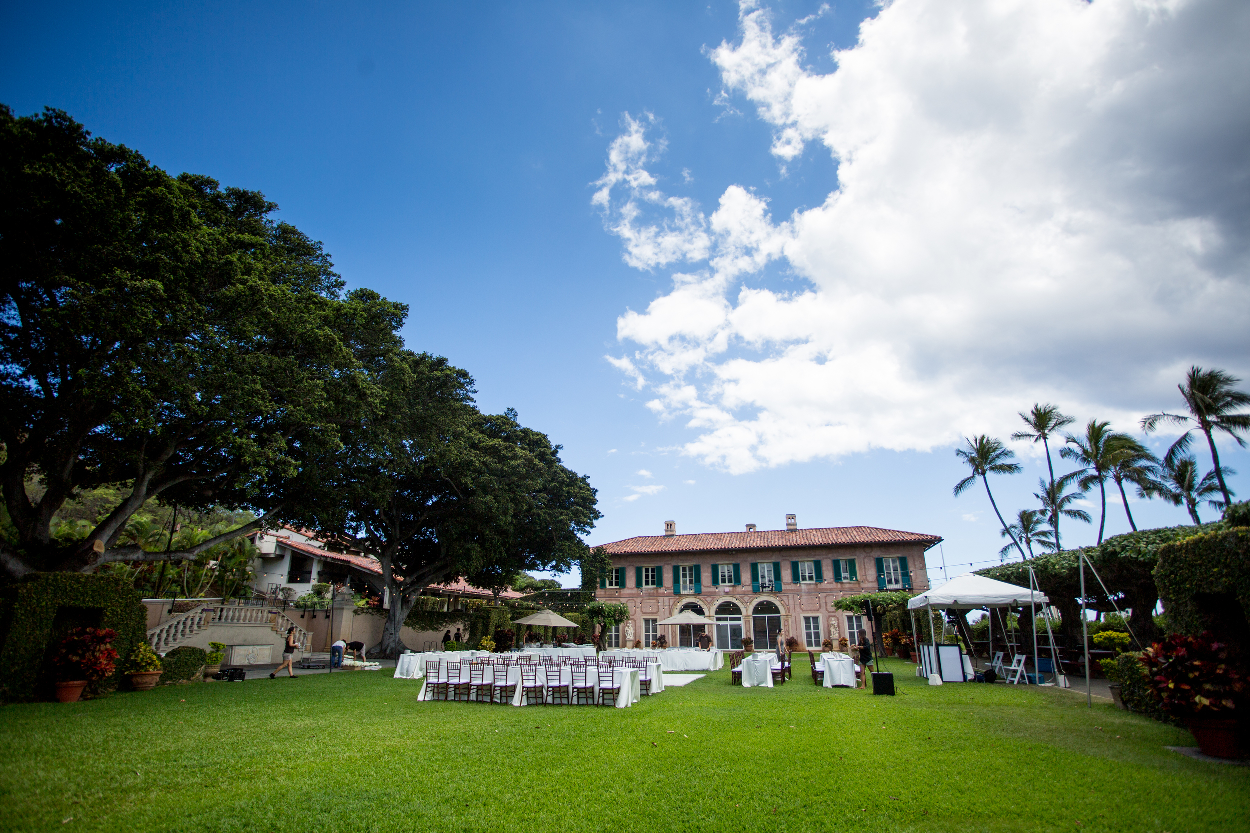la-pietra-wedding-8.jpg