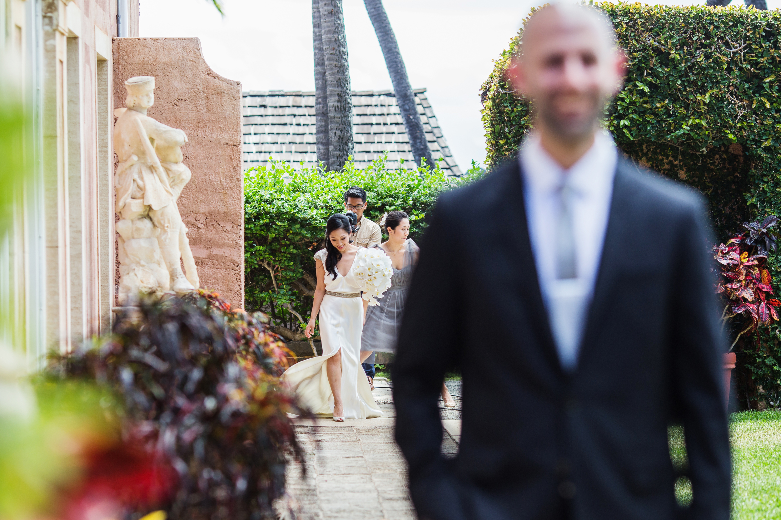 la-pietra-wedding-9.jpg