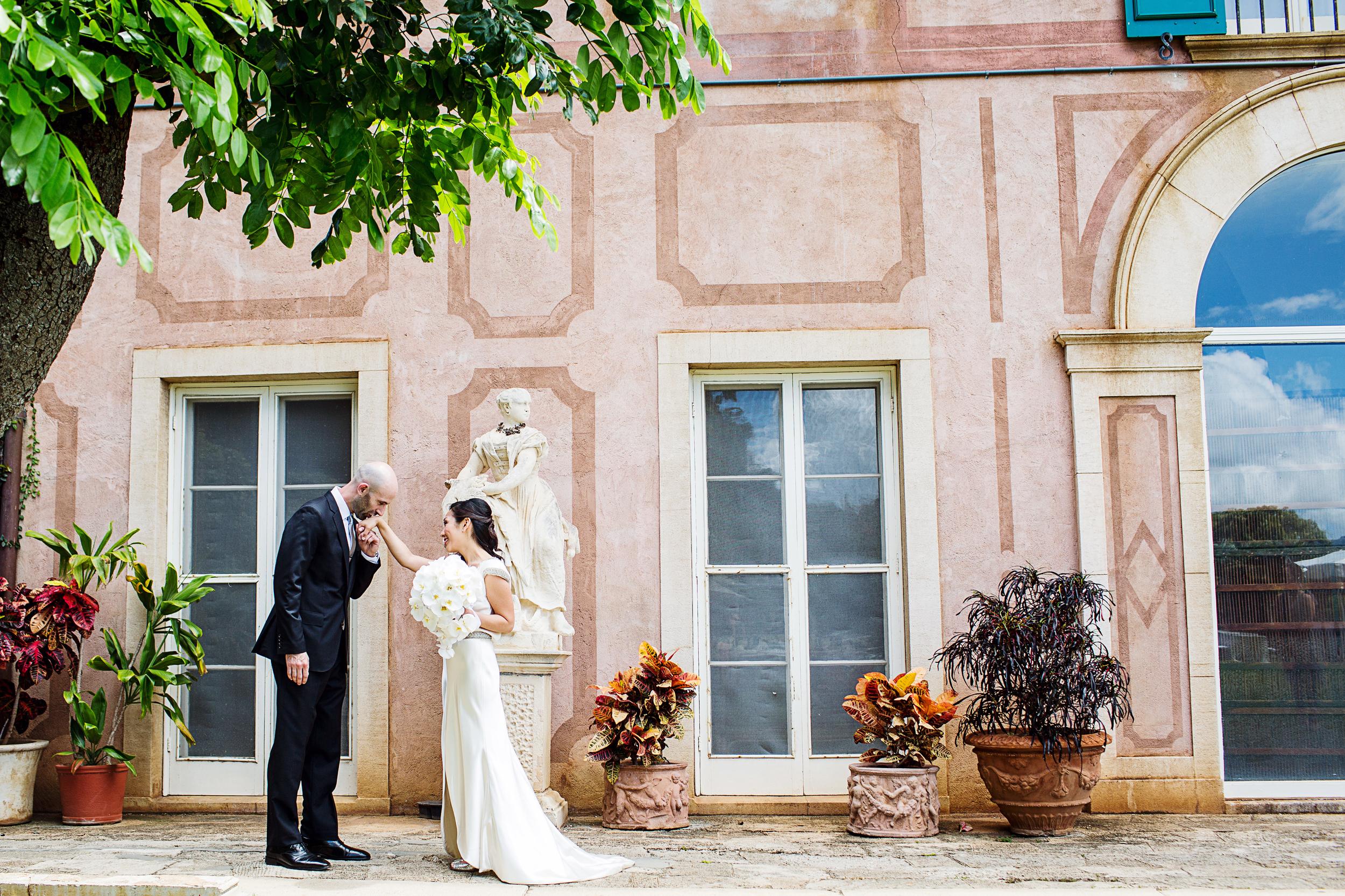 la-pietra-wedding-10.jpg