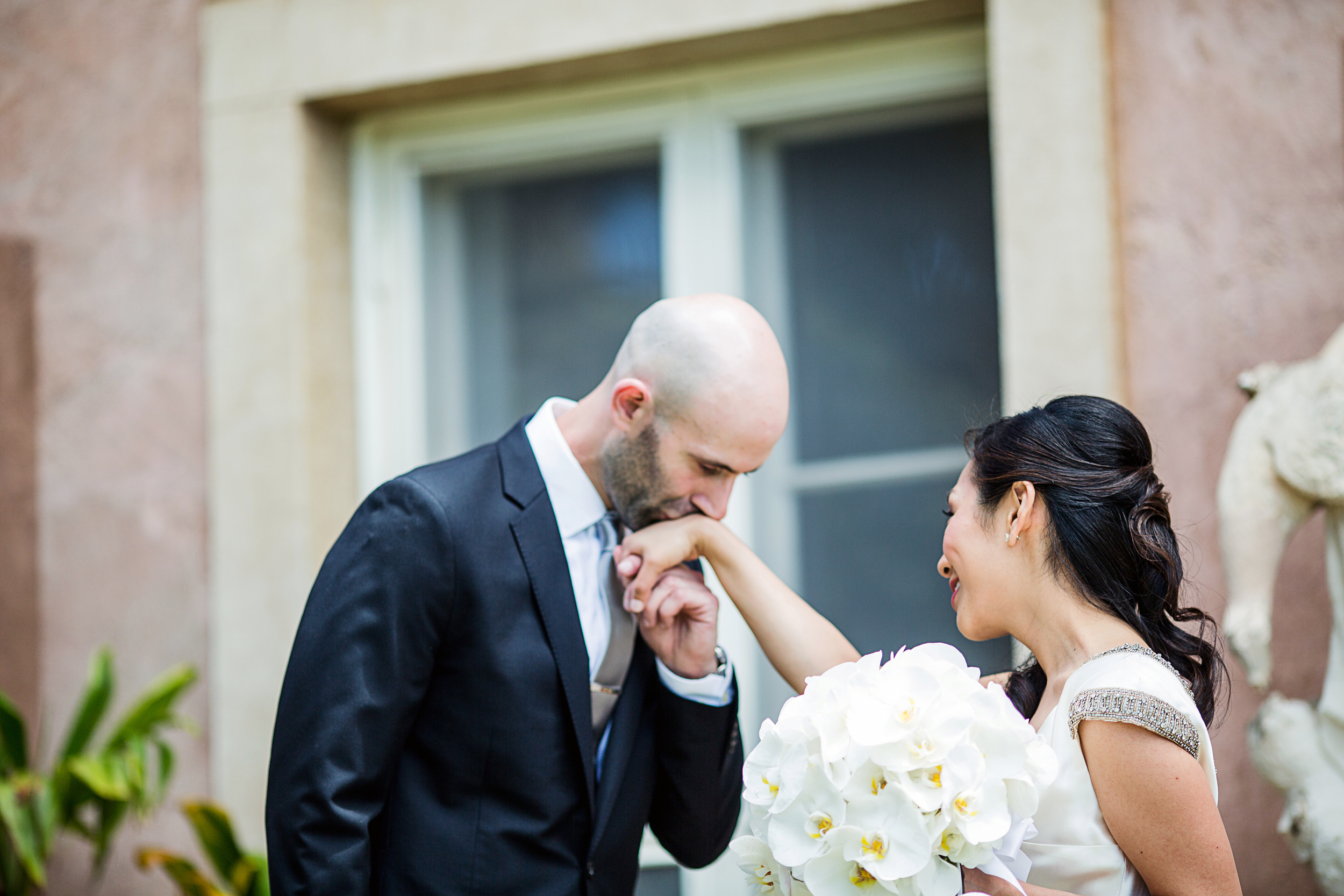 la-pietra-wedding-11.jpg