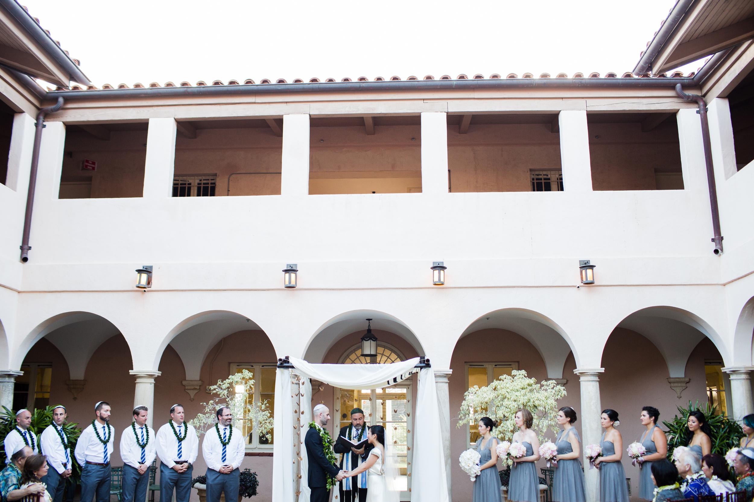 hawaii-wedding-la-pietra-3.jpg