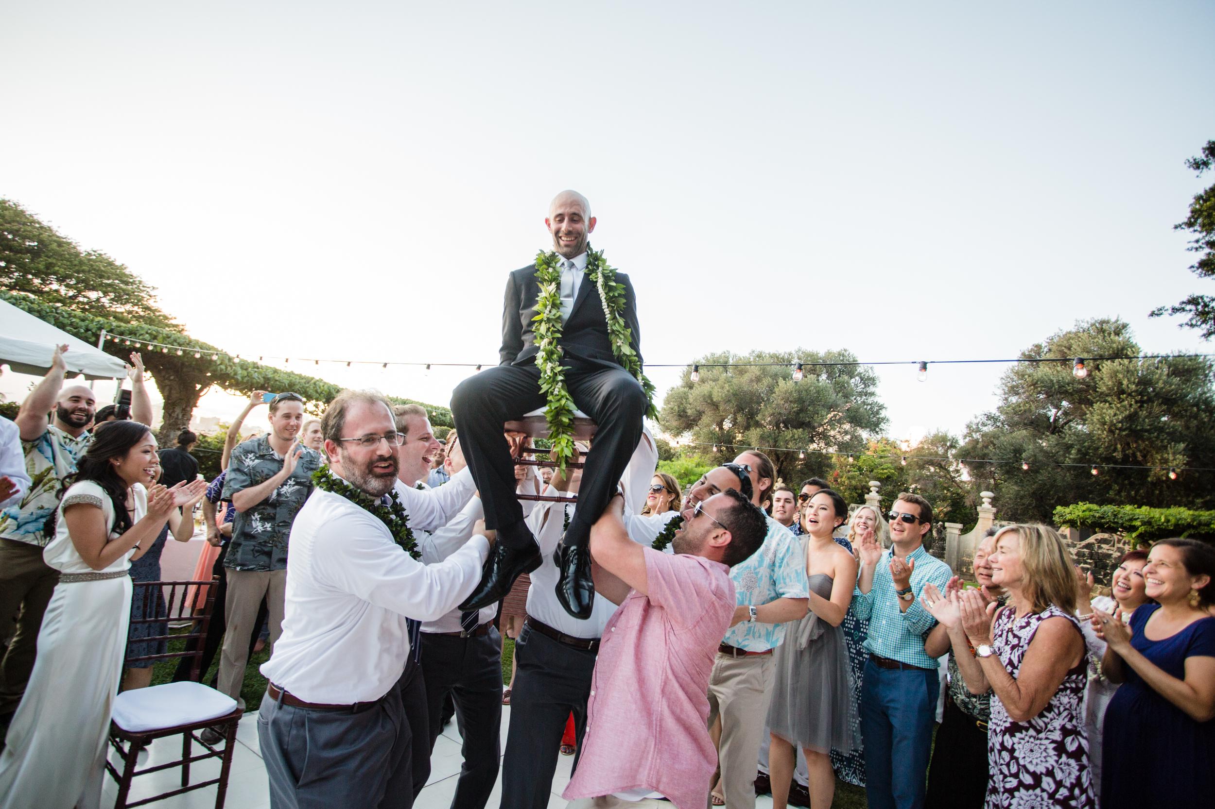 hawaii-wedding-la-pietra-11.jpg