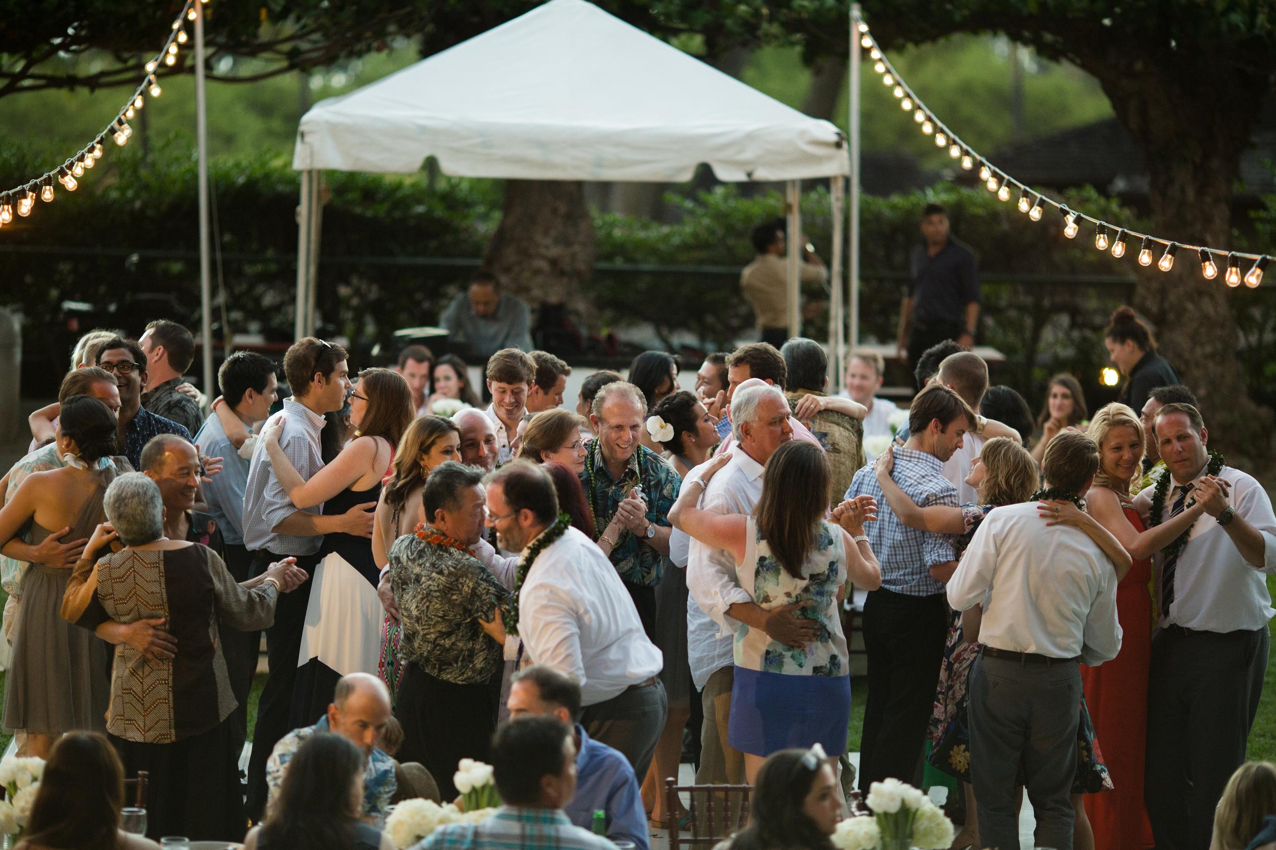 hawaii-wedding-la-pietra-14.jpg