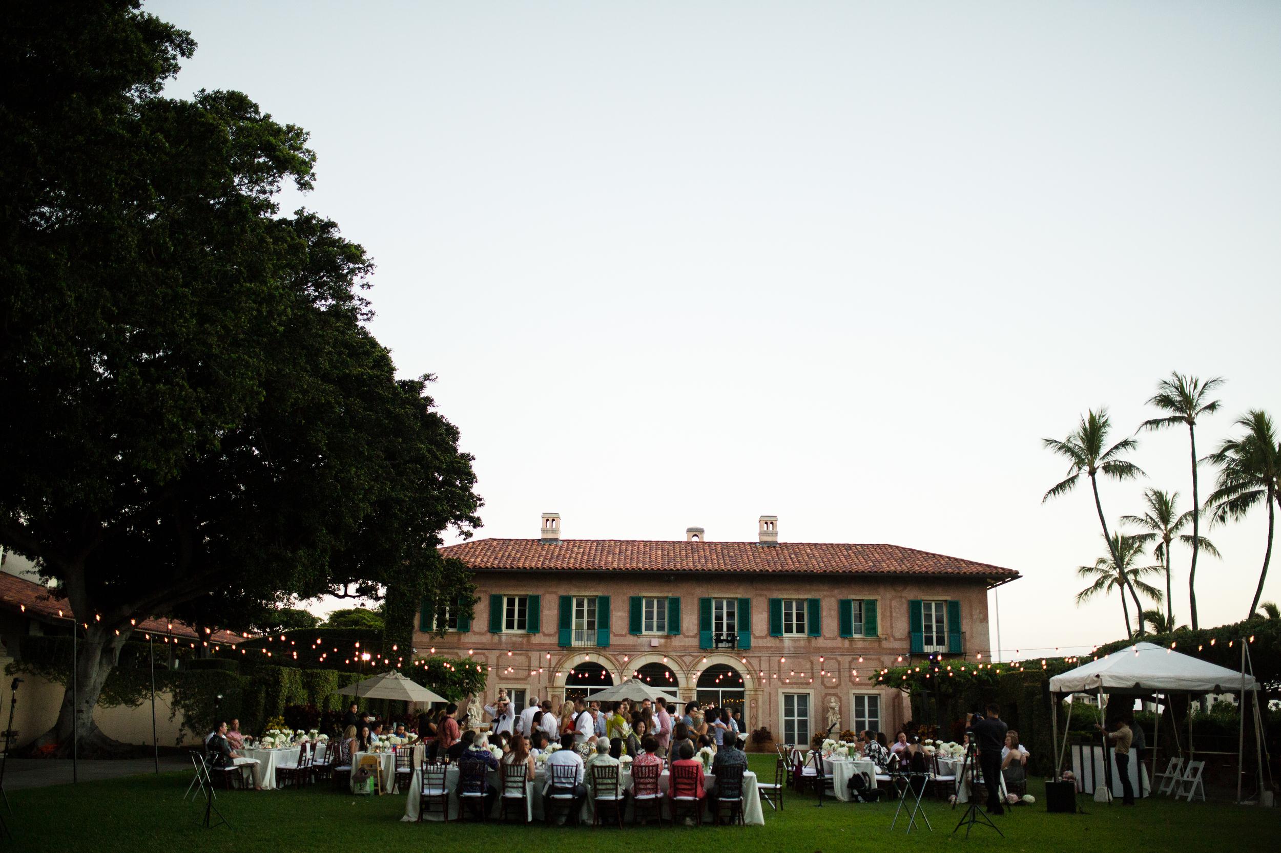 hawaii-wedding-la-pietra-15.jpg